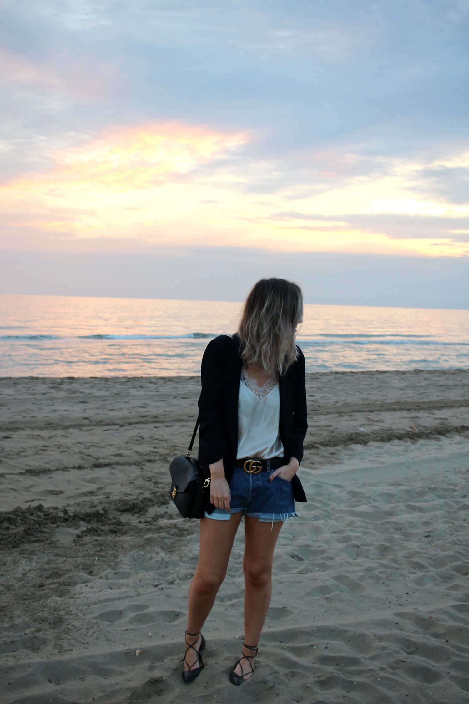 marbella-malaga-spain-travel-blogger-1