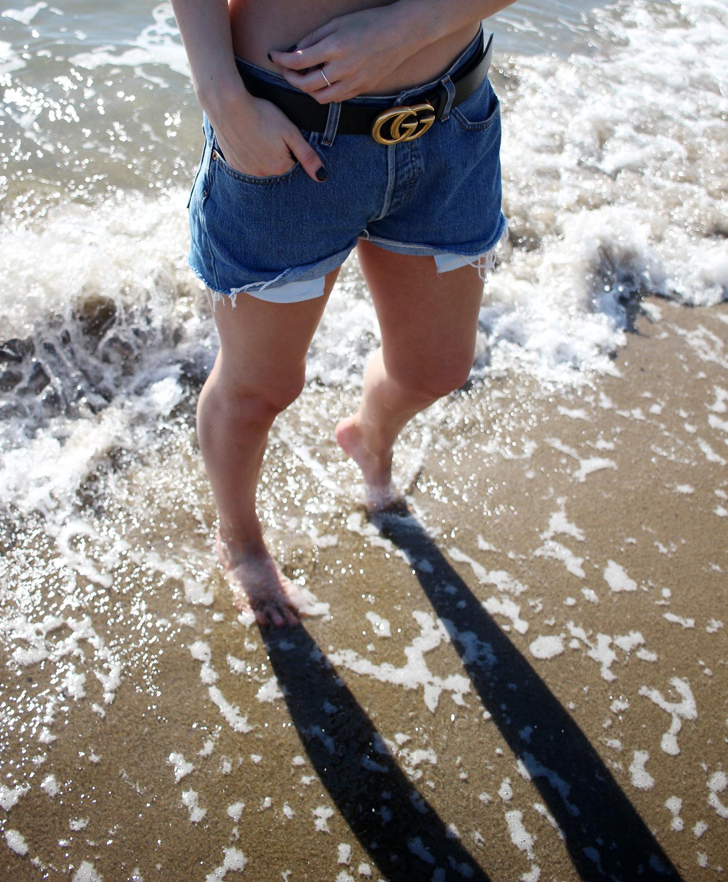 marbella-malaga-spain-travel-blogger-3
