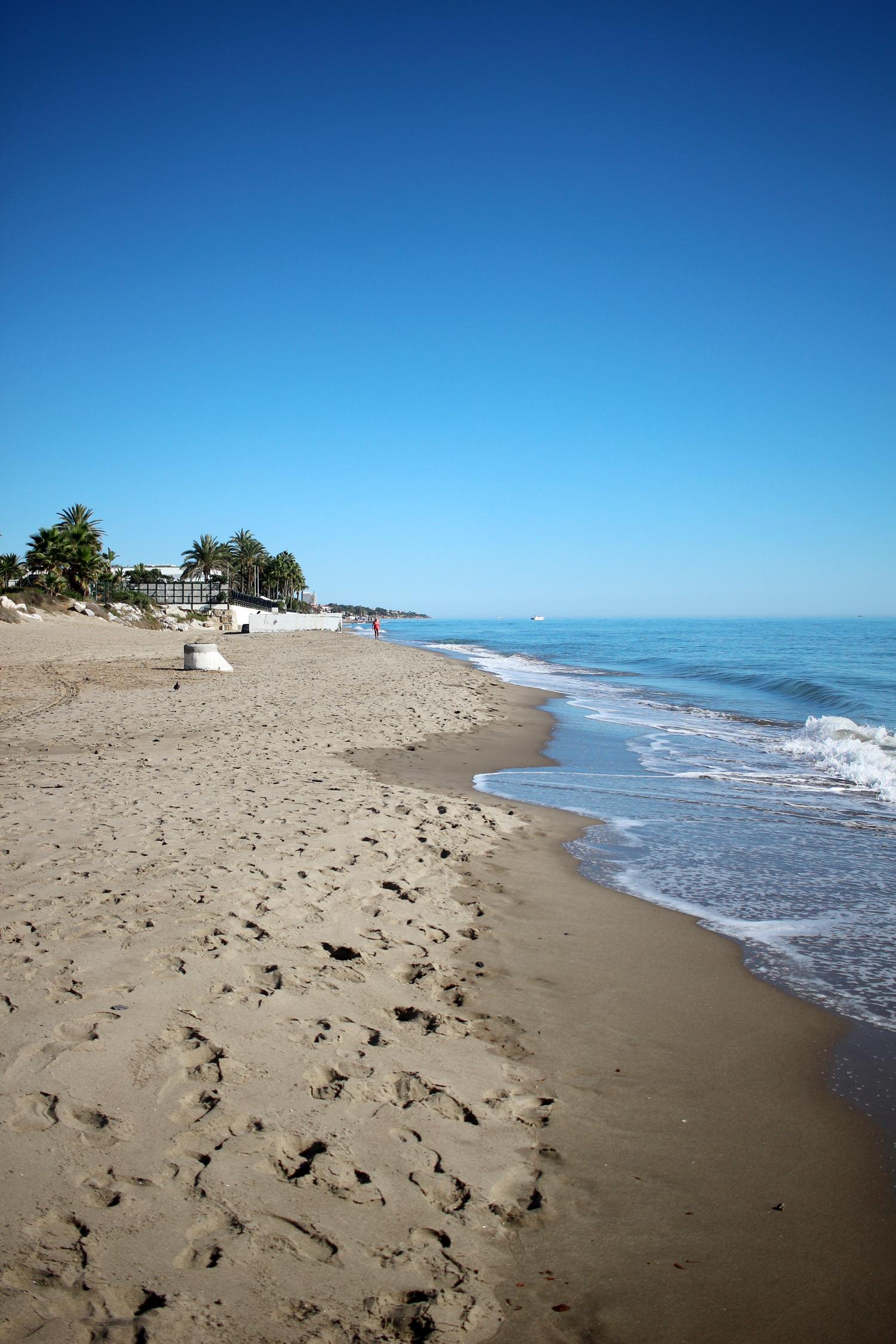marbella-malaga-spain-travel-blogger-4
