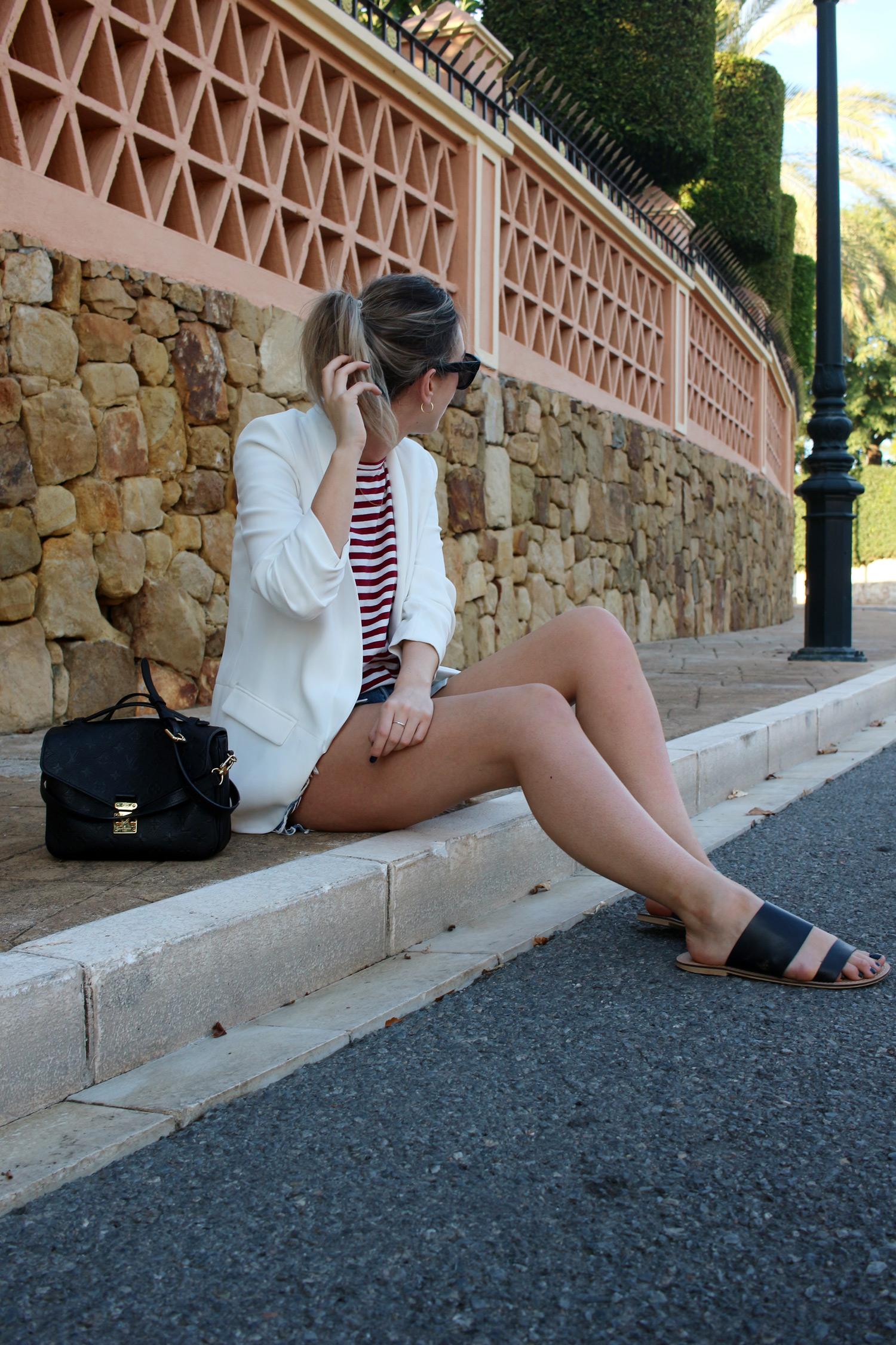 marbella-malaga-spain-travel-blogger-8