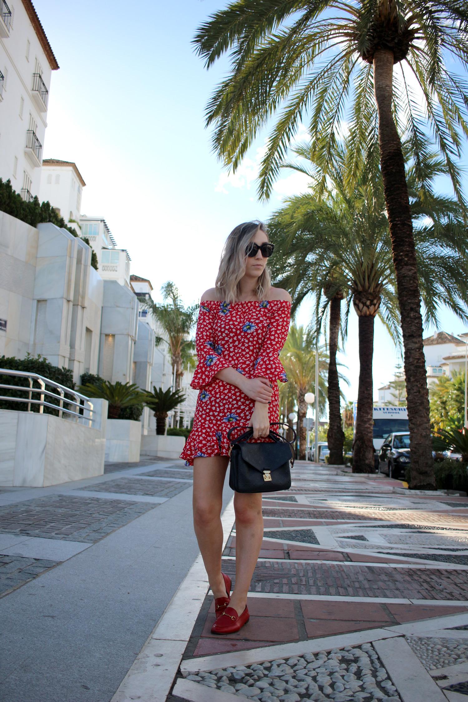 marbella-malaga-spain-travel-blogger-Puerto-Banus-1