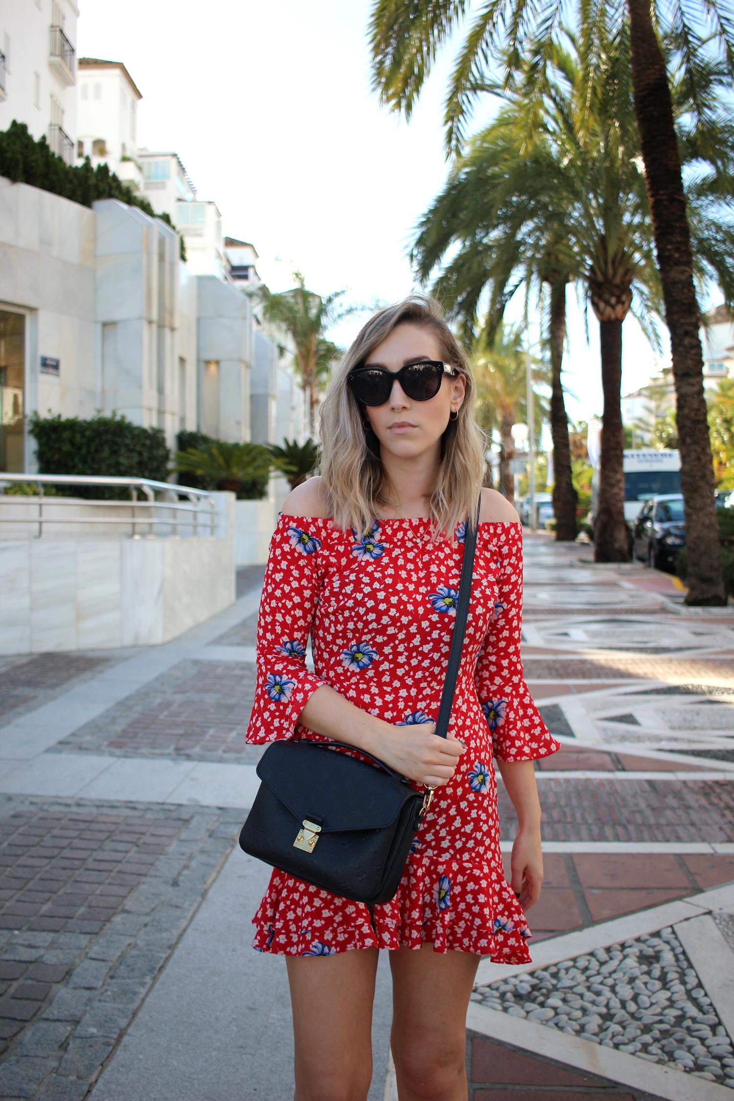 marbella-malaga-spain-travel-blogger-Puerto-Banus-2