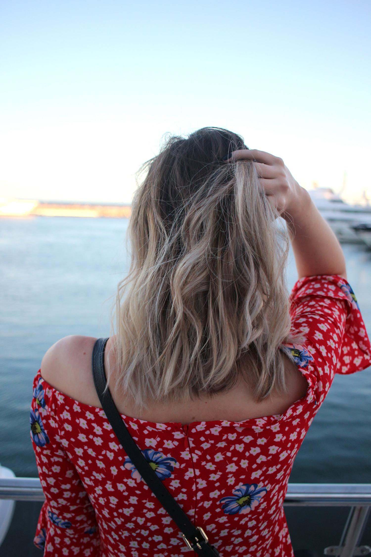 marbella-malaga-spain-travel-blogger-Puerto-Banus-4