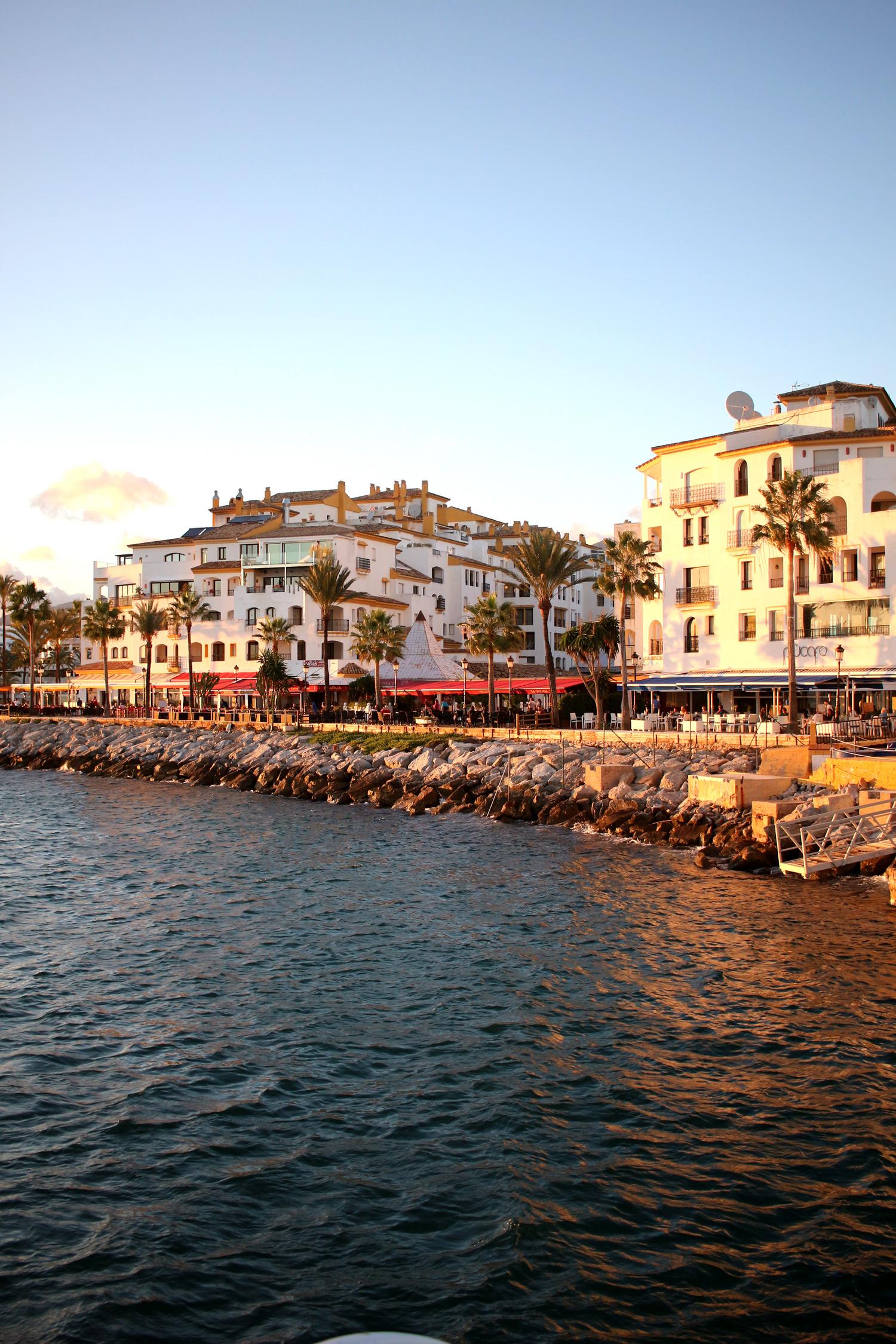 marbella-malaga-spain-travel-blogger-Puerto-Banus-8