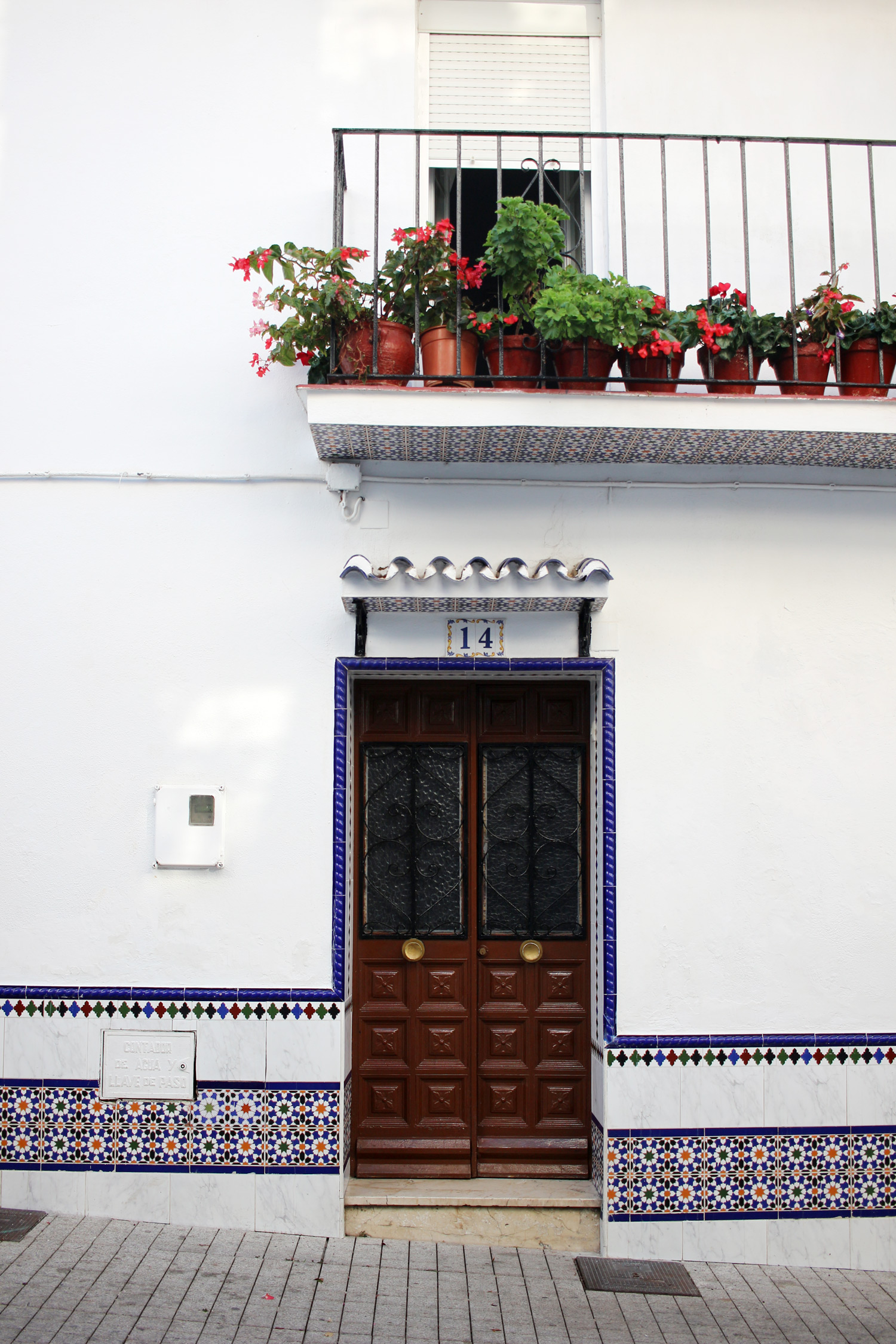 marbella-malaga-spain-travel-blogger-old-town-marbella-10