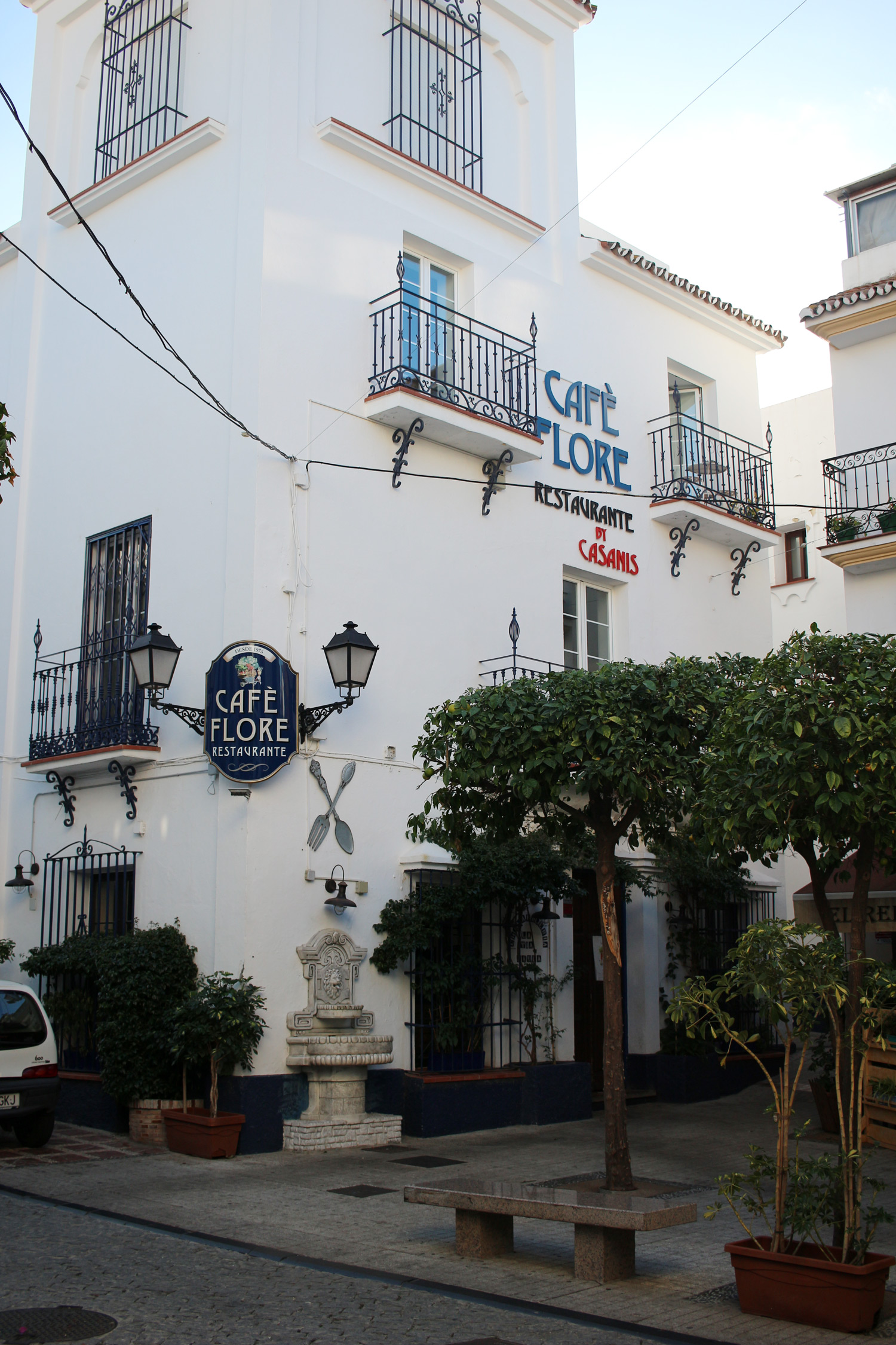 marbella-malaga-spain-travel-blogger-old-town-marbella-11