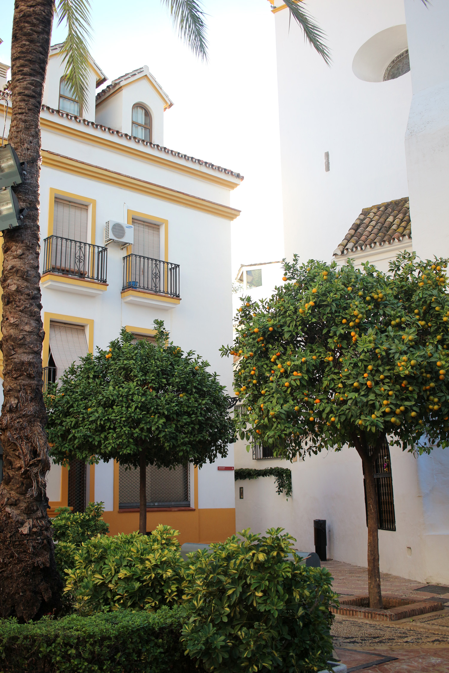 marbella-malaga-spain-travel-blogger-old-town-marbella-13