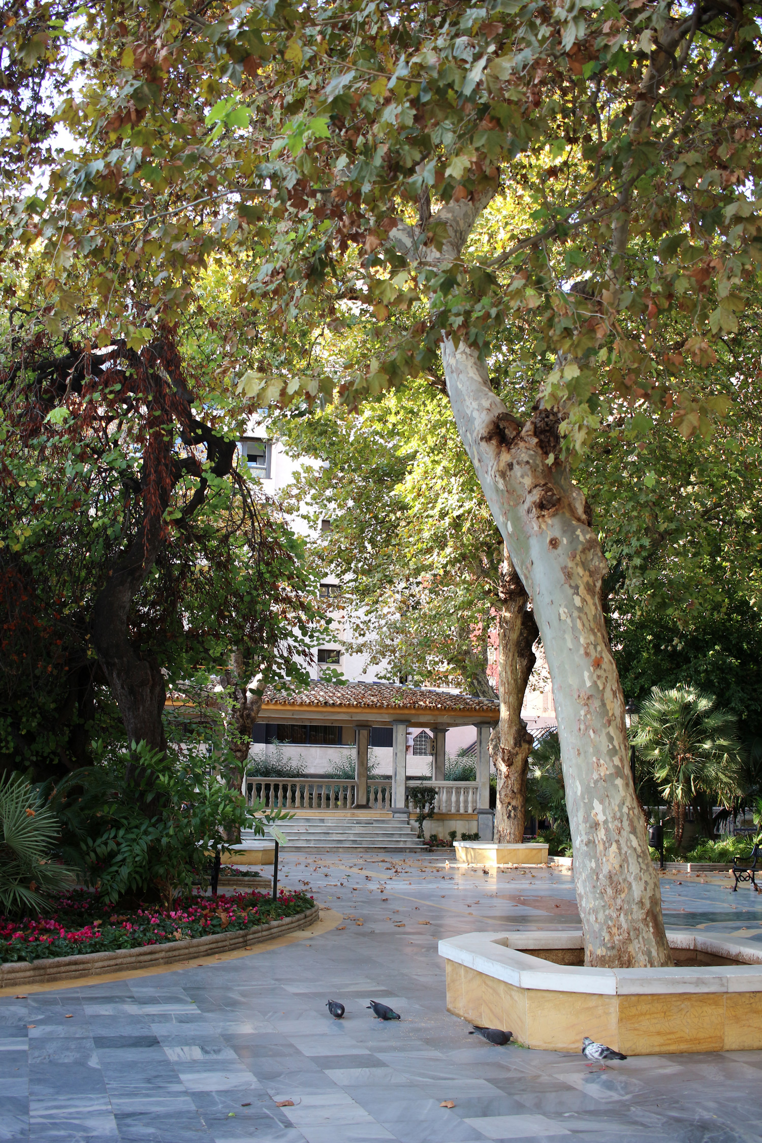 marbella-malaga-spain-travel-blogger-old-town-marbella-14