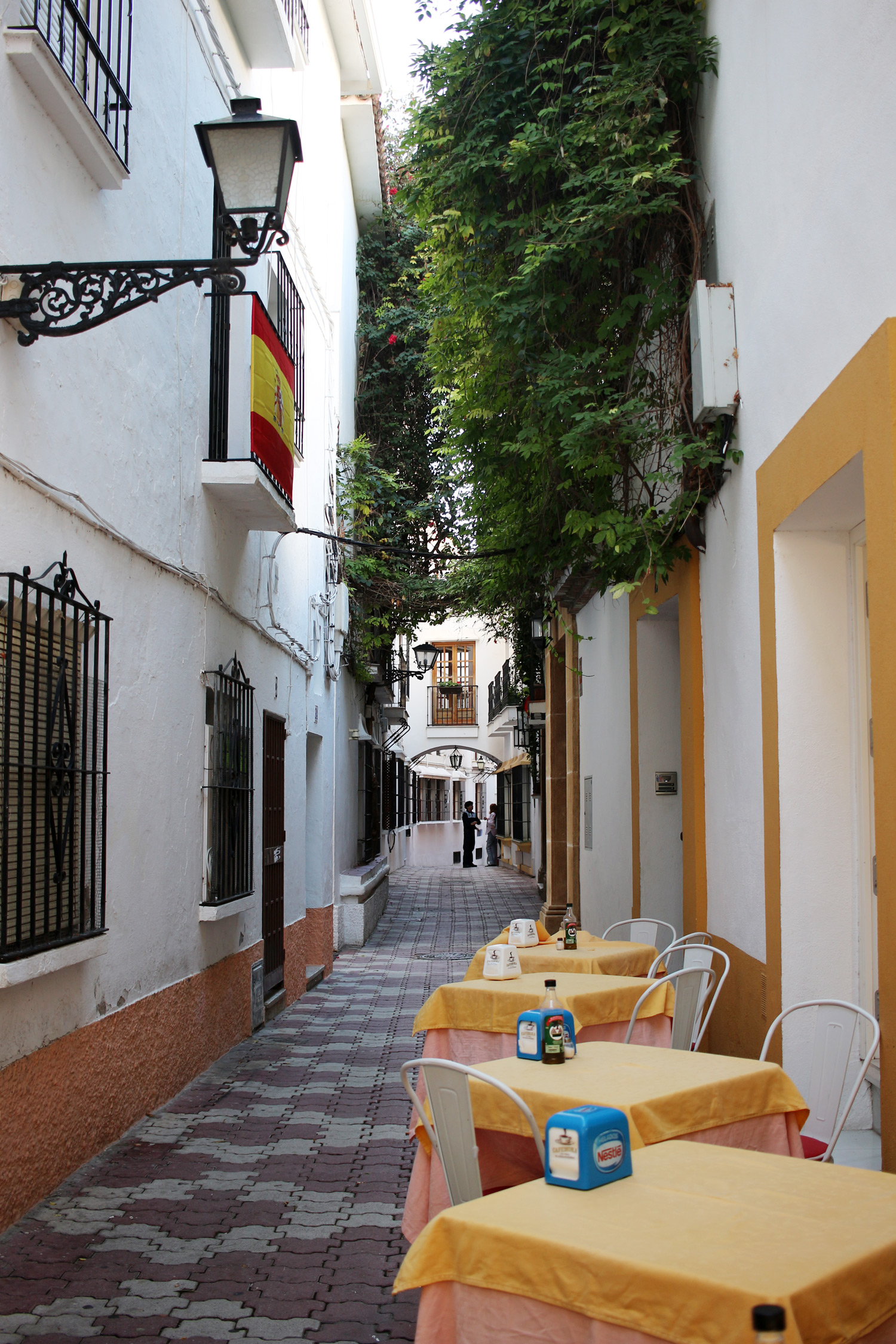 marbella-malaga-spain-travel-blogger-old-town-marbella-7
