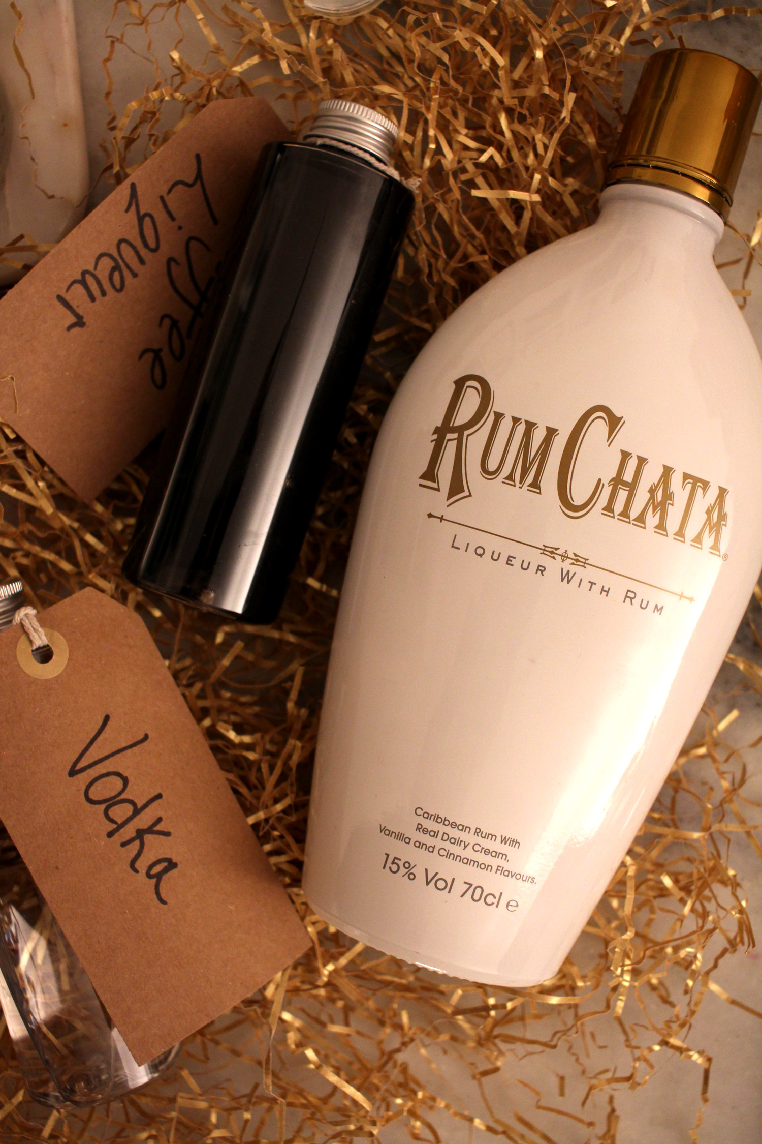 rum-chata-post-girls-night-in-lifestyle-cocktails-12