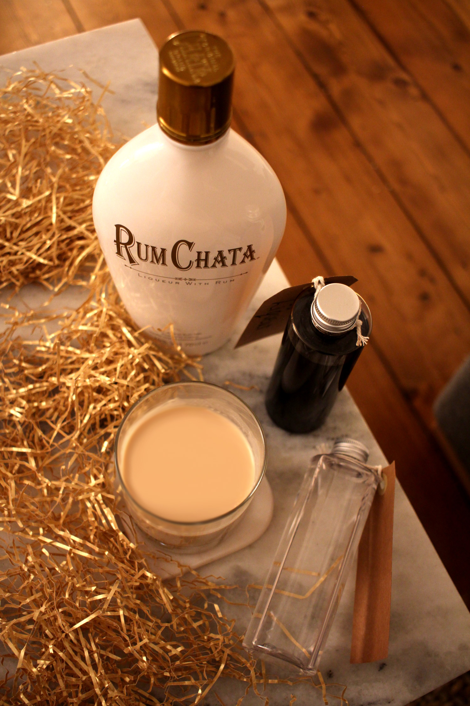 rum-chata-post-girls-night-in-lifestyle-cocktails-13