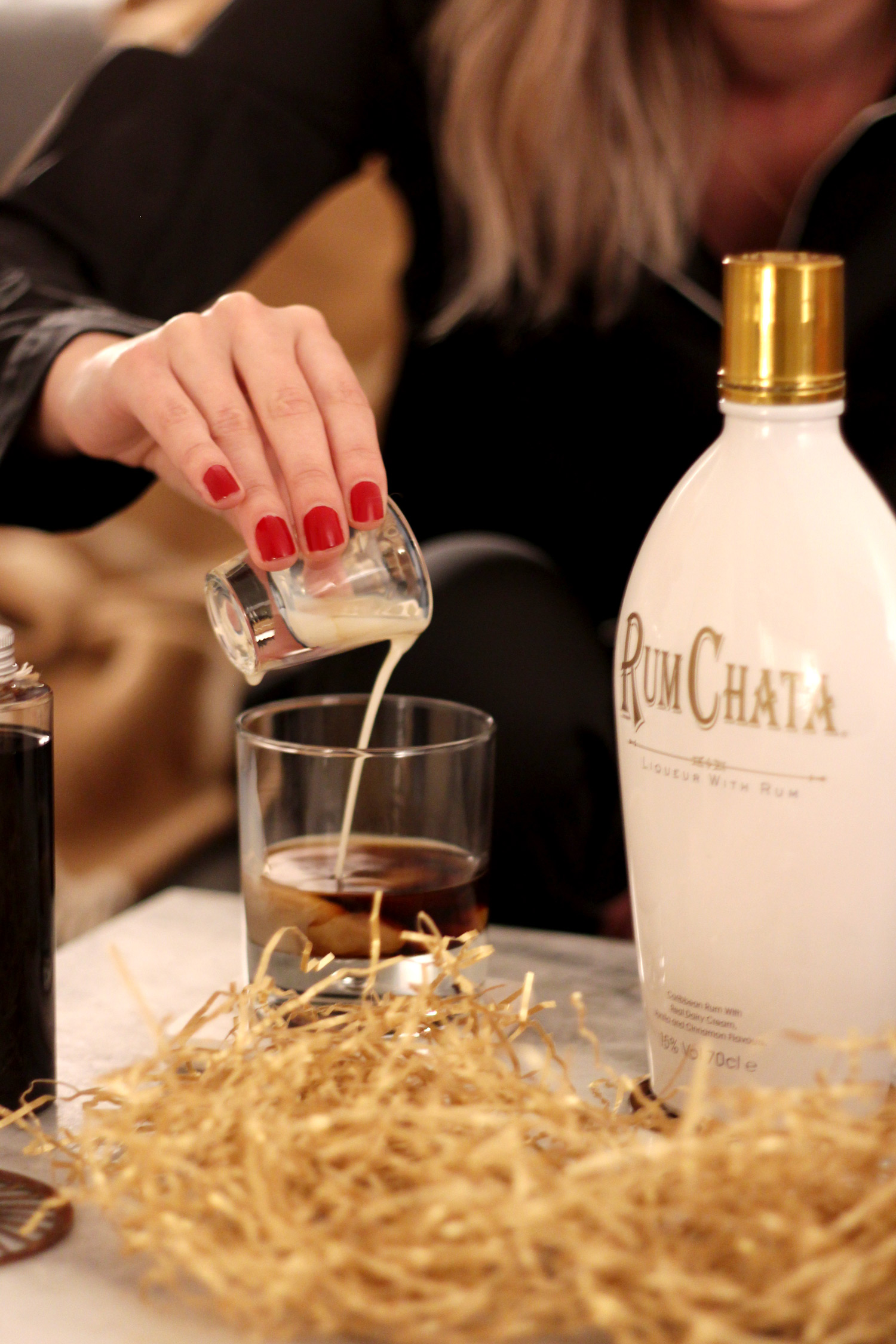 rum-chata-post-girls-night-in-lifestyle-cocktails