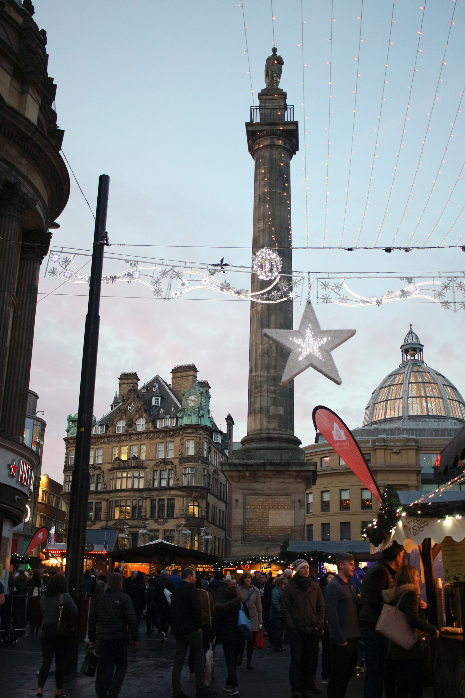 newcastle-christmas-markets-1