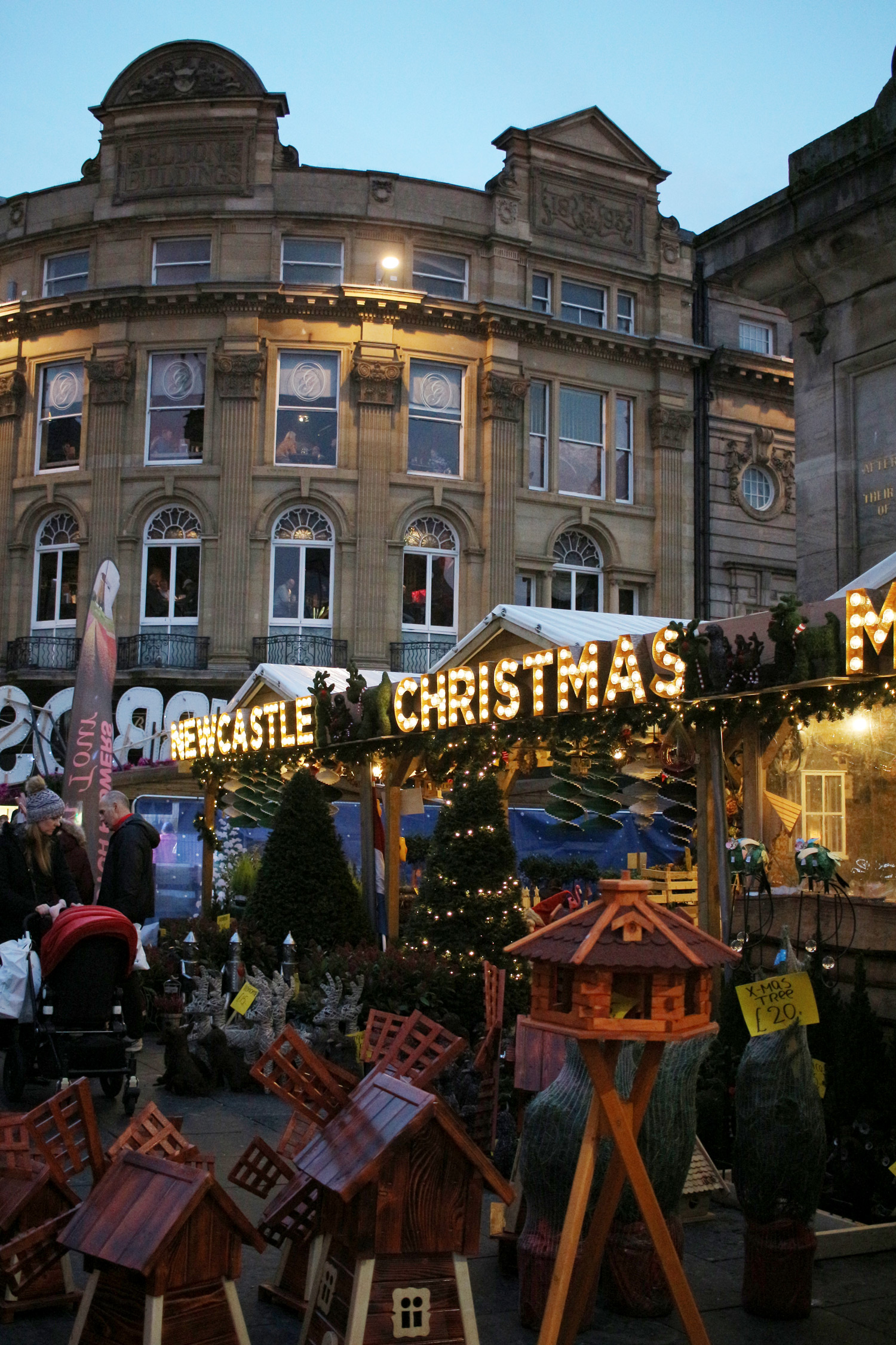 newcastle-christmas-markets-3