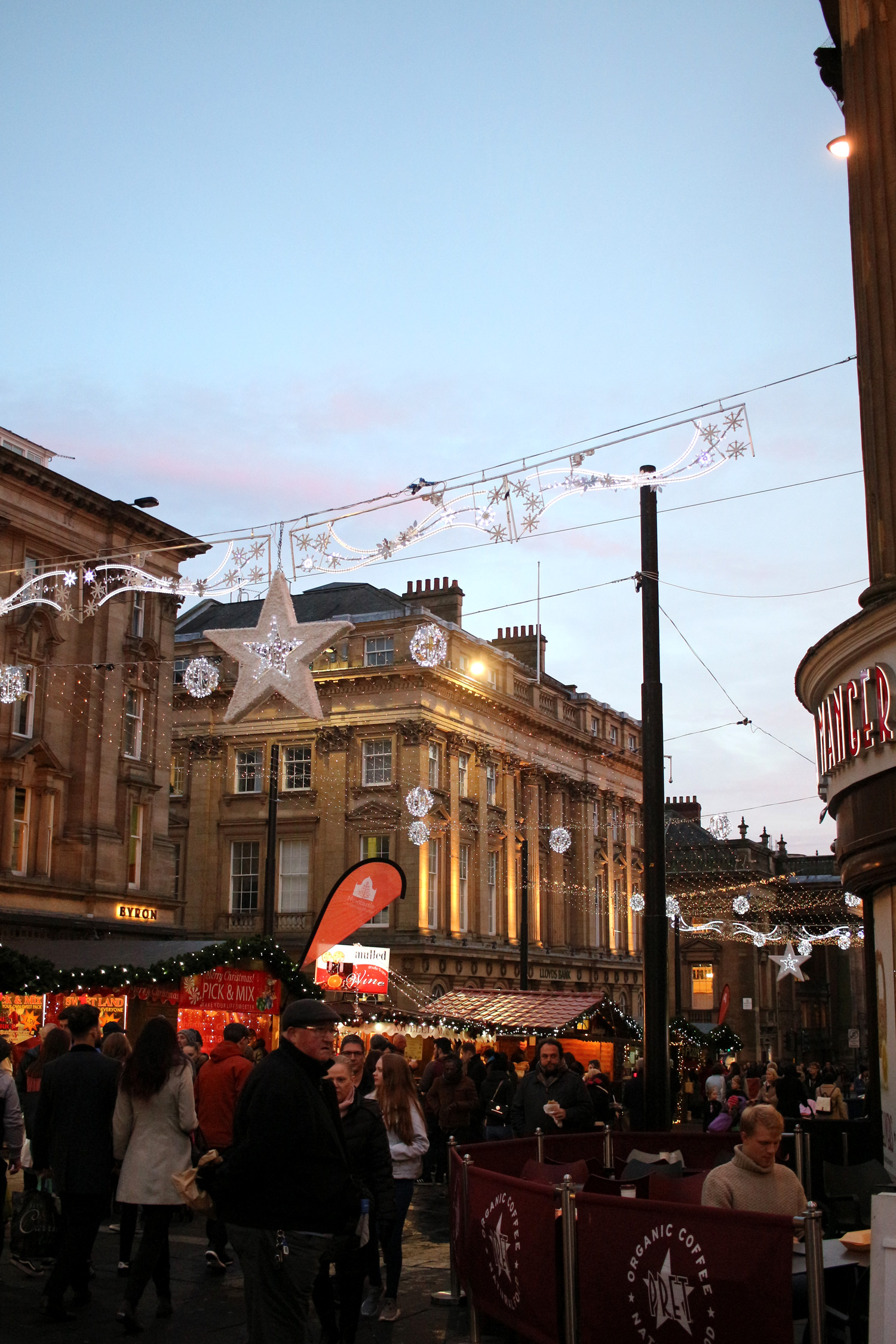newcastle-christmas-markets-4