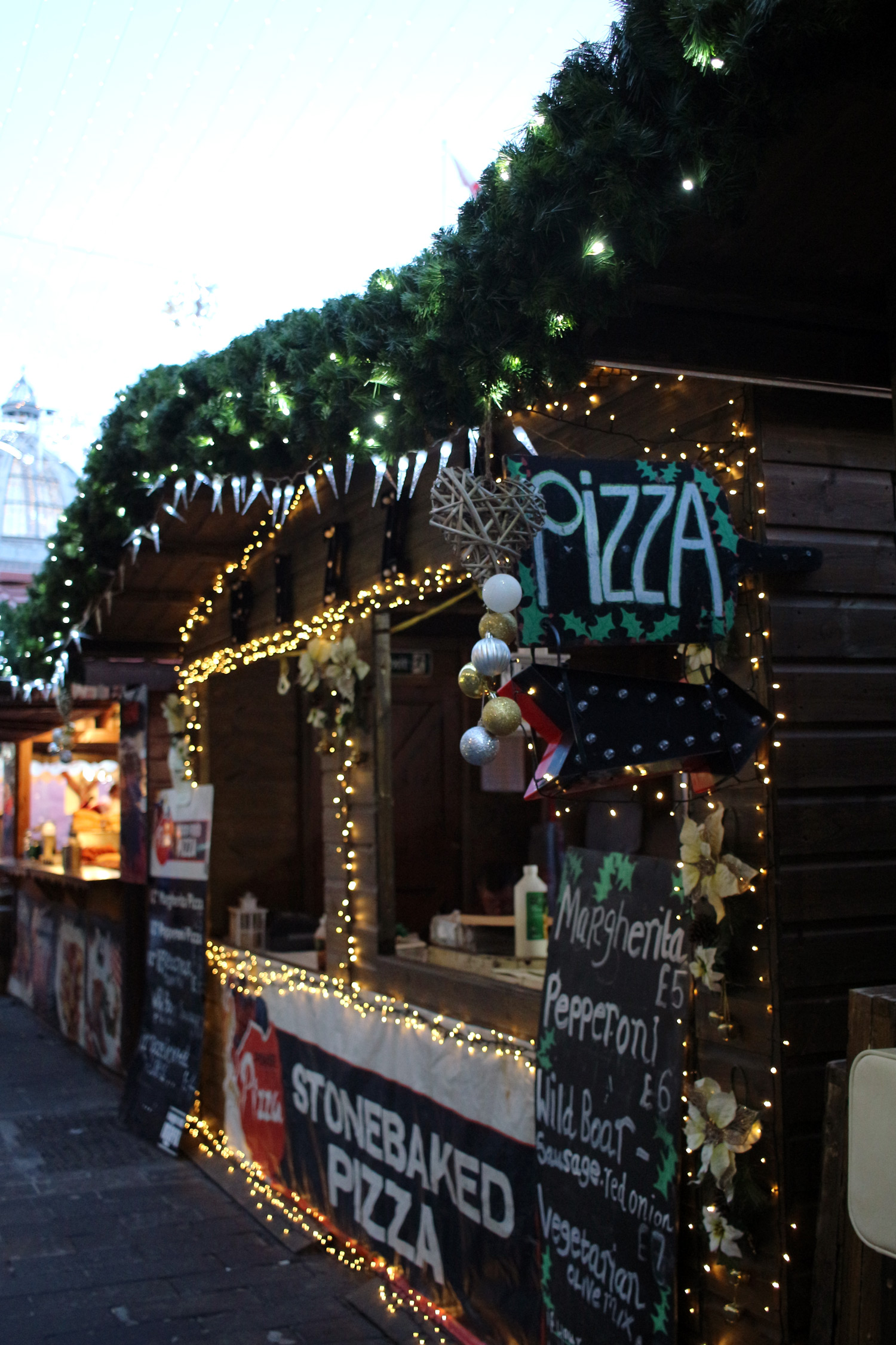 newcastle-christmas-markets