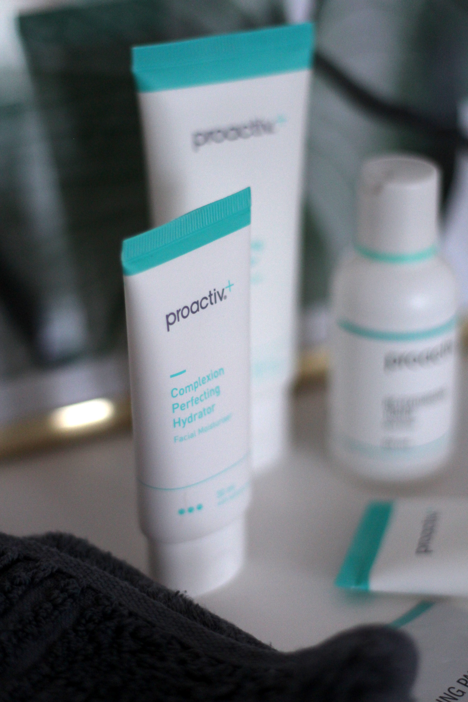 proactiv-skincare-review-favourites-2