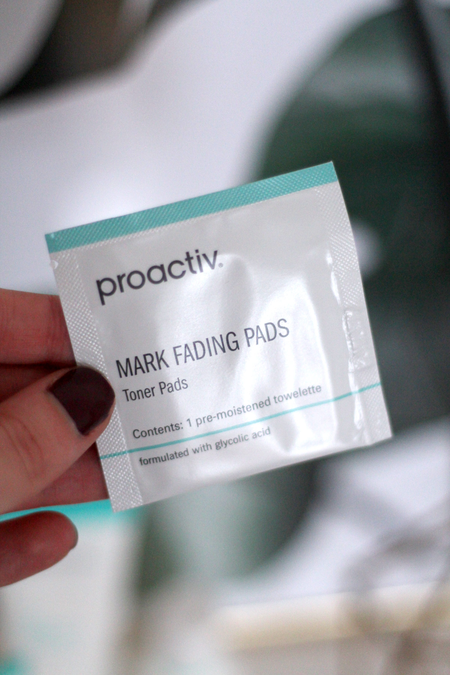 proactiv-skincare-review-favourites-3