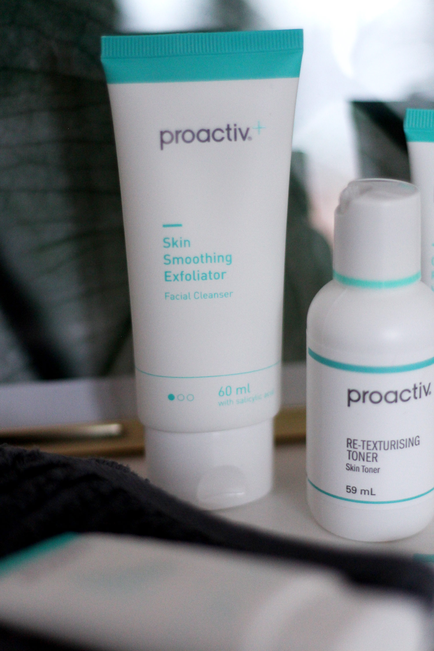proactiv-skincare-review-favourites-4