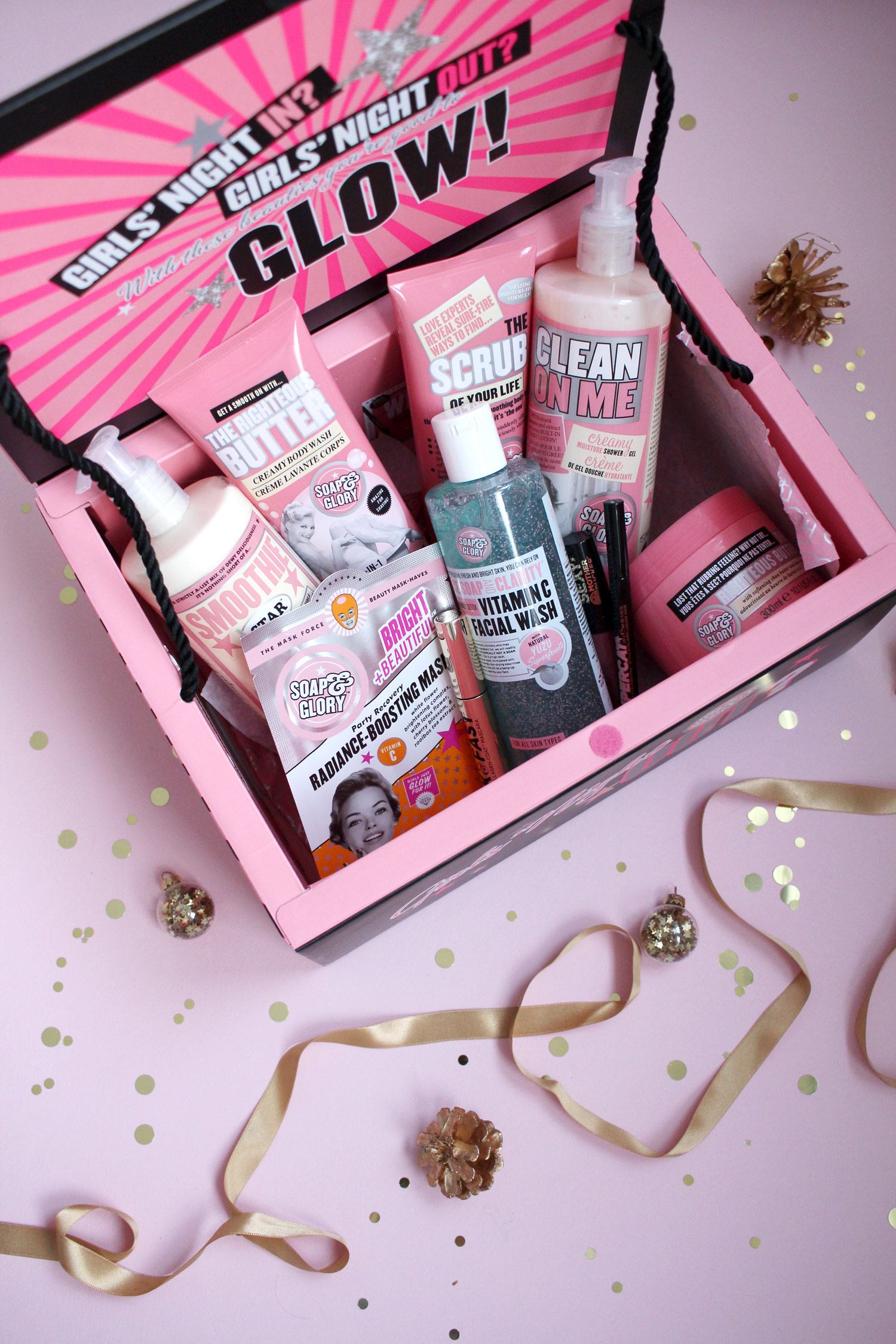 womens-hair-and-body-christmas-gift-guide-7