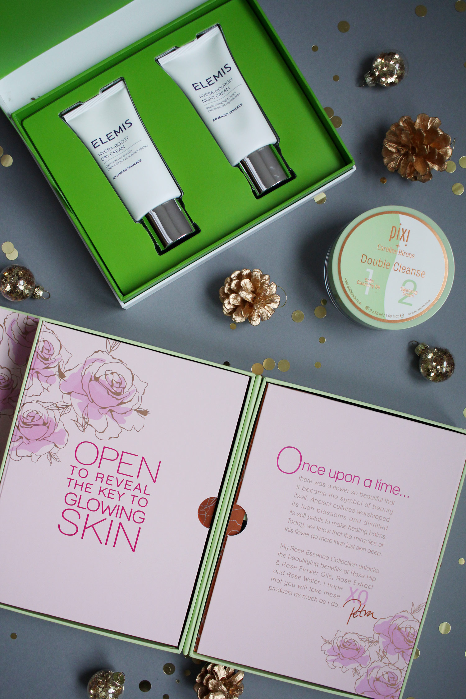 womens-makeup-and-skincare-gift-guide-2