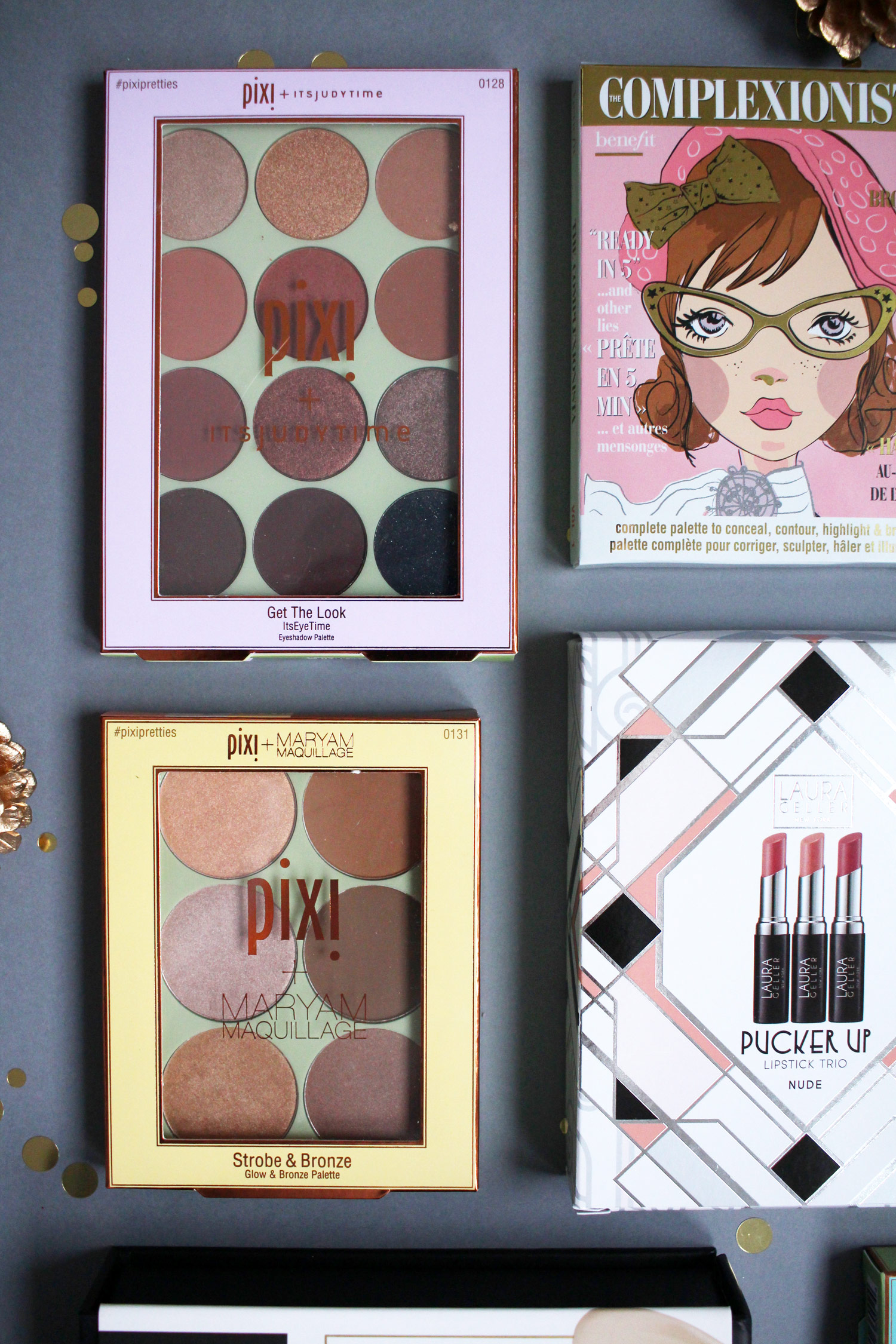 womens-makeup-and-skincare-gift-guide-7
