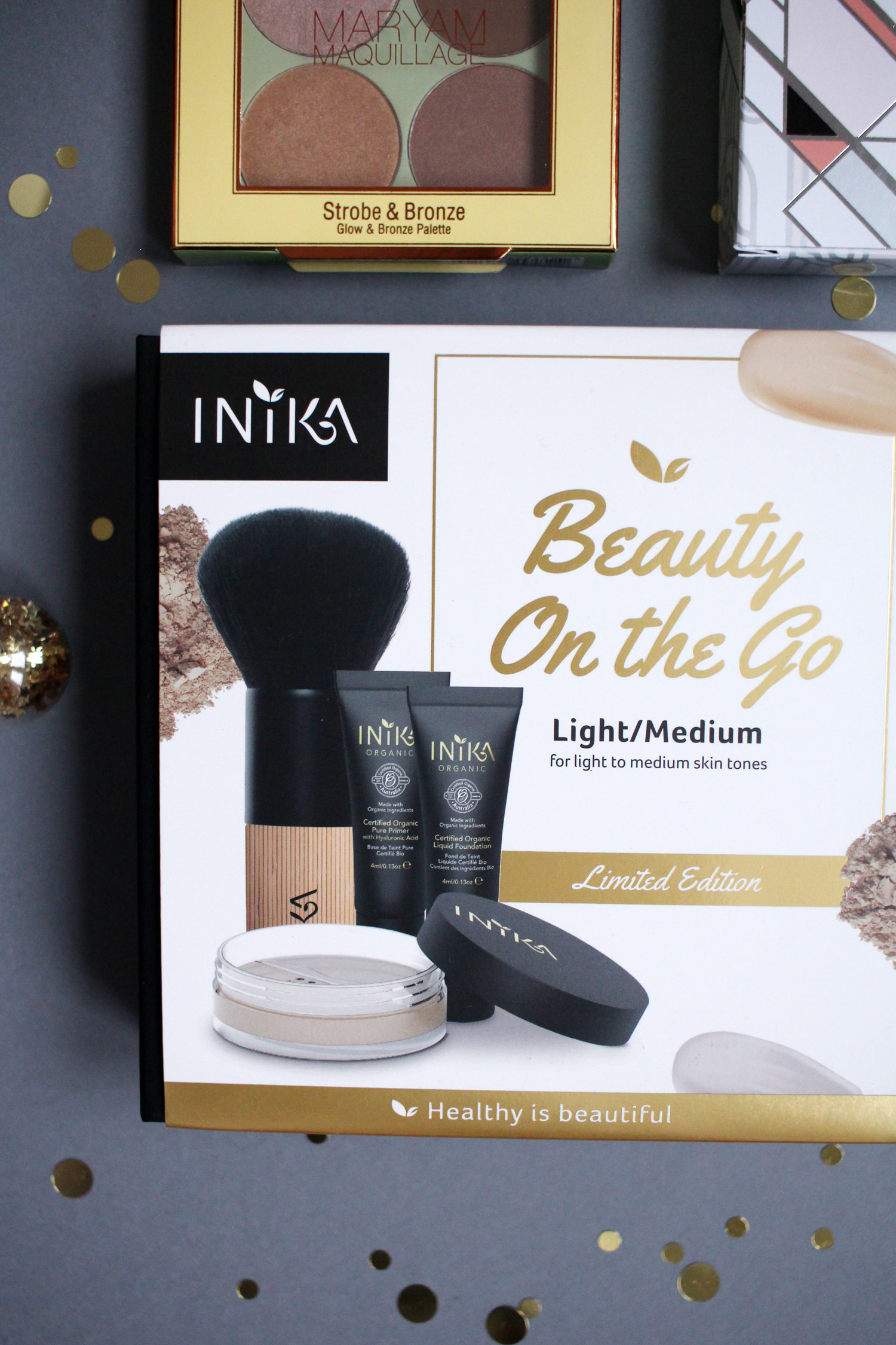 womens-makeup-and-skincare-gift-guide-8