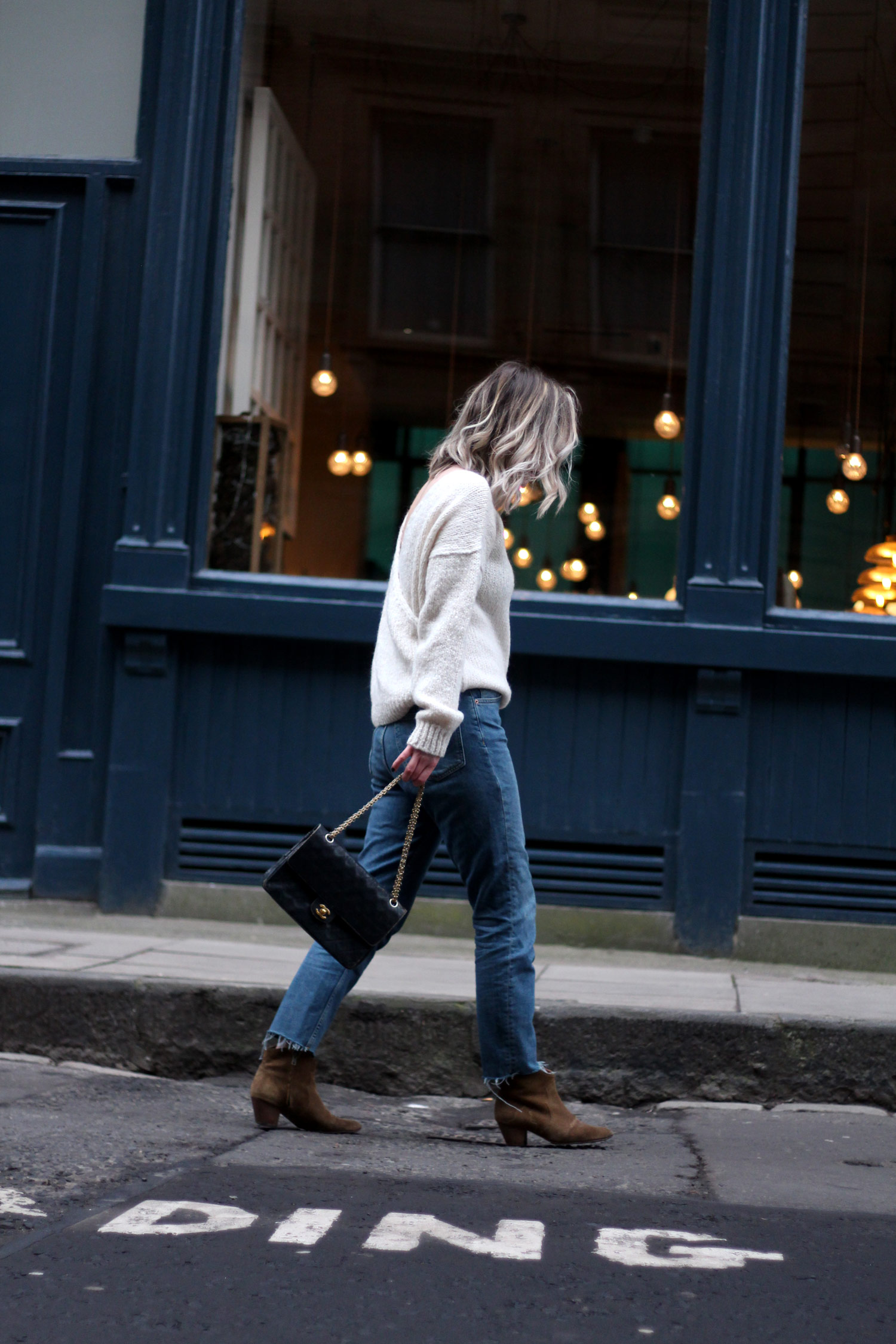 next-wrap-over-jumper-topshop-moto-straight-leg-jeans-1