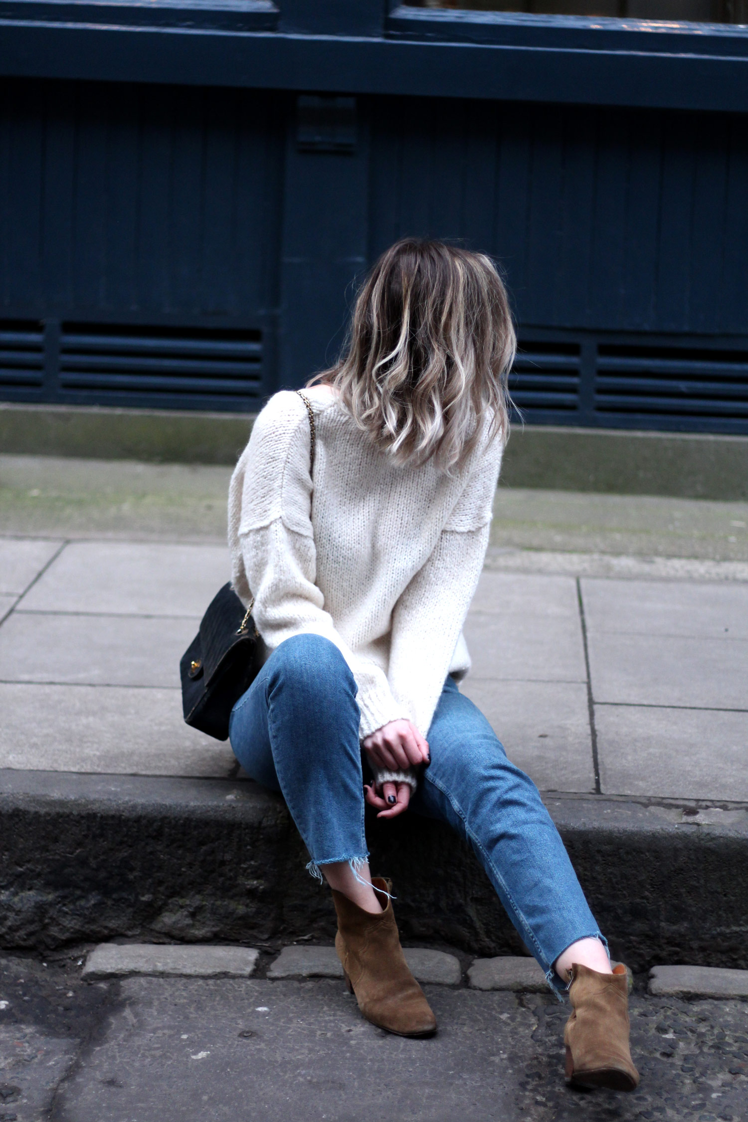 next-wrap-over-jumper-topshop-moto-straight-leg-jeans.6