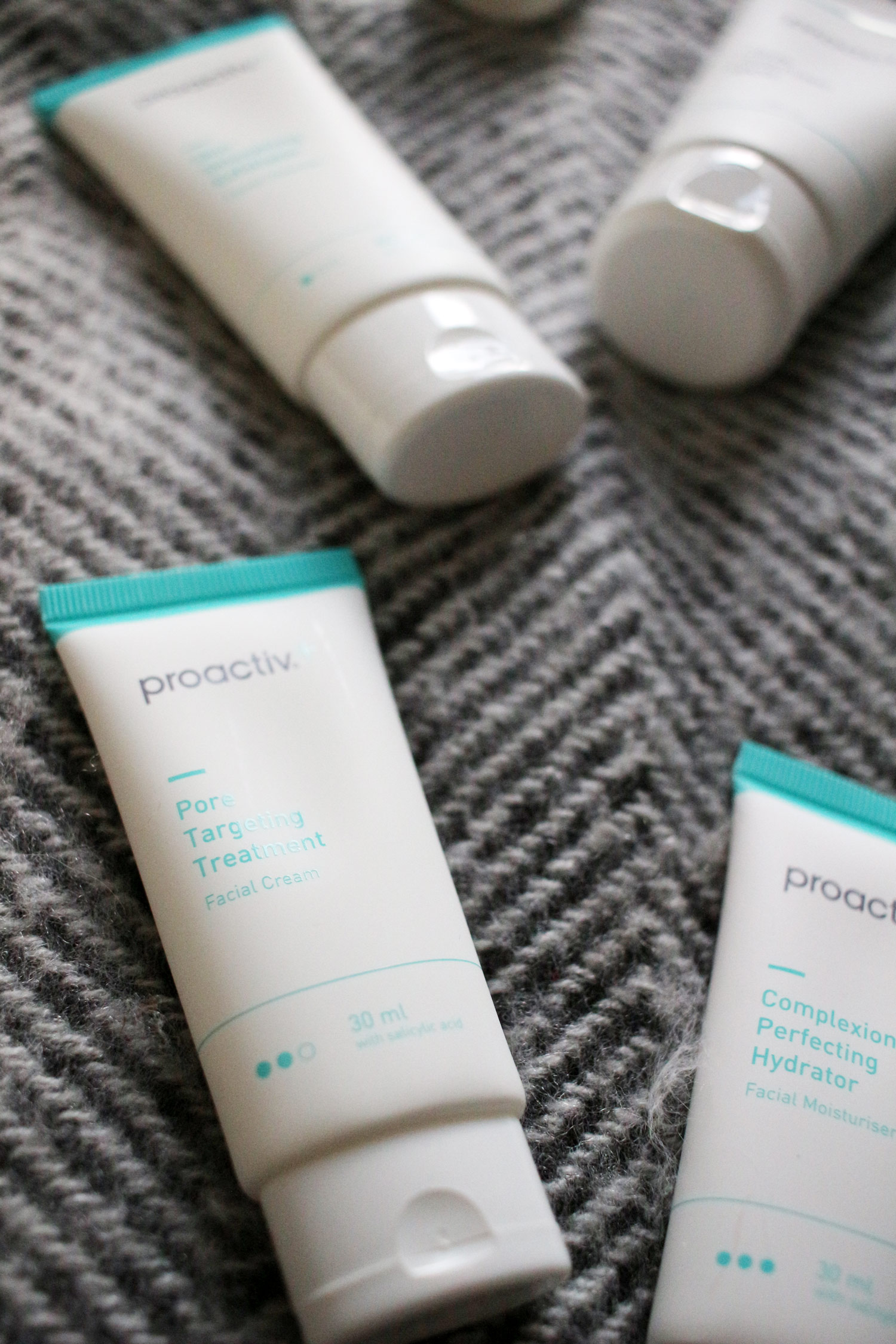 proactiv-skincare-review-after-2