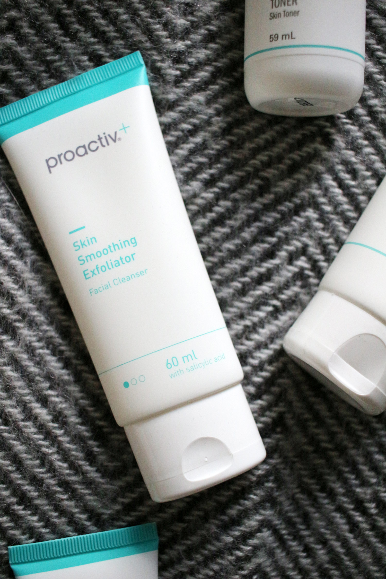proactiv-skincare-review-after-3