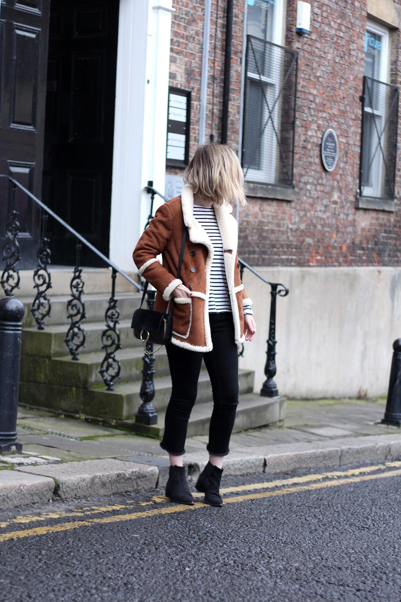 topshop-sheepskin-vintage-coat-chloe-faye-black-acne-jensen-suede3