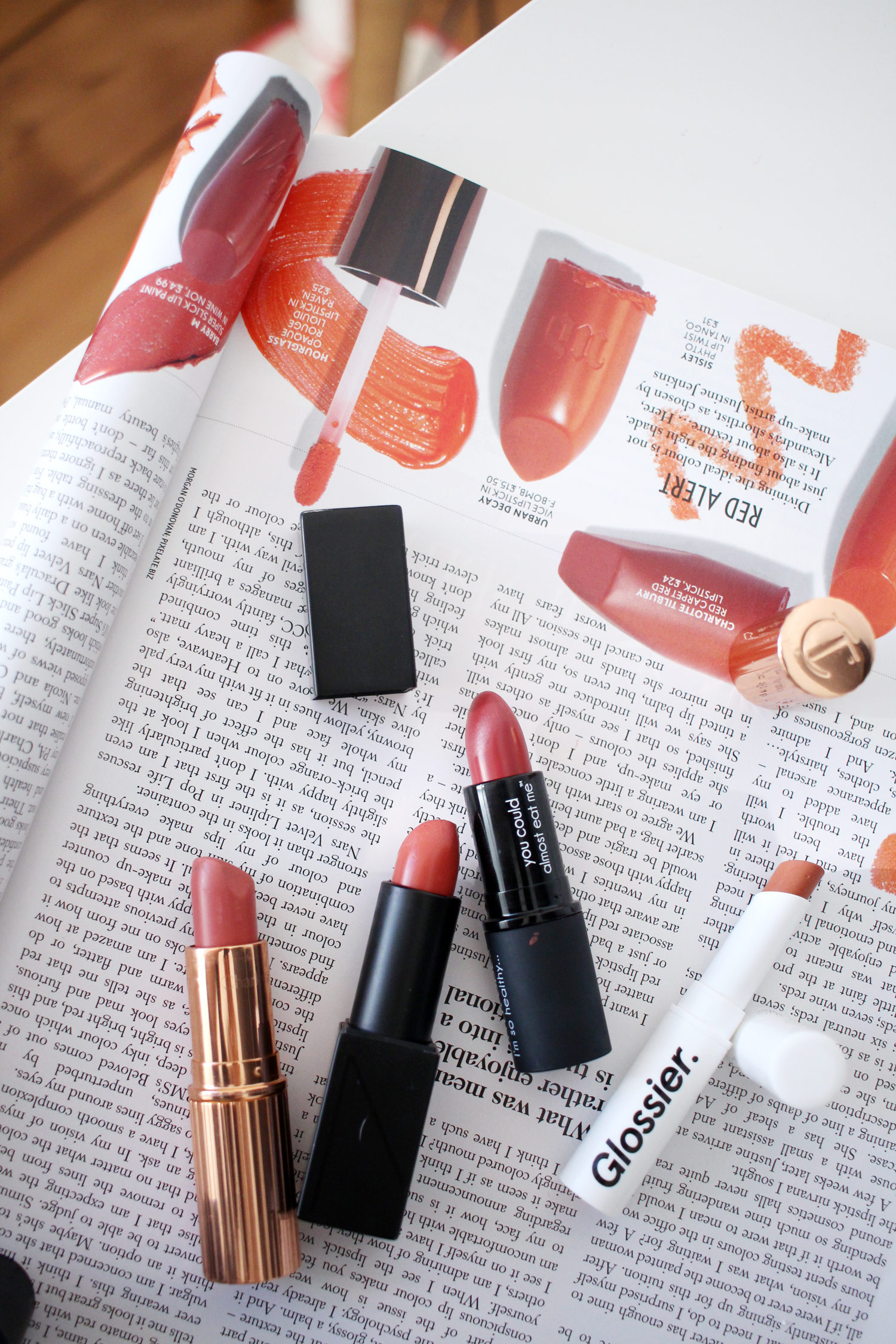 four-peach-pink-rose-lipsticks-to-try-now-3