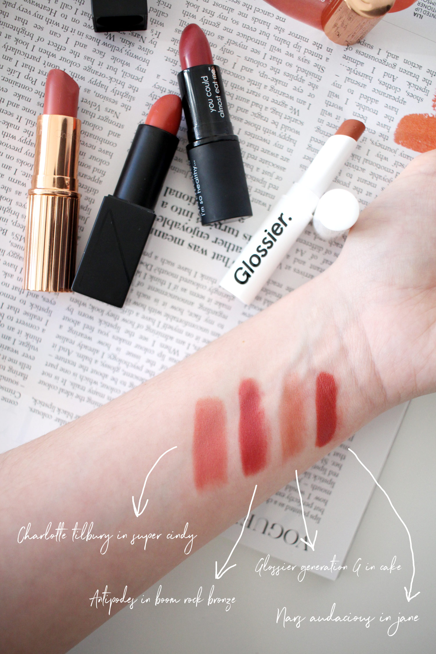 four-peach-pink-rose-lipsticks-to-try-now-5