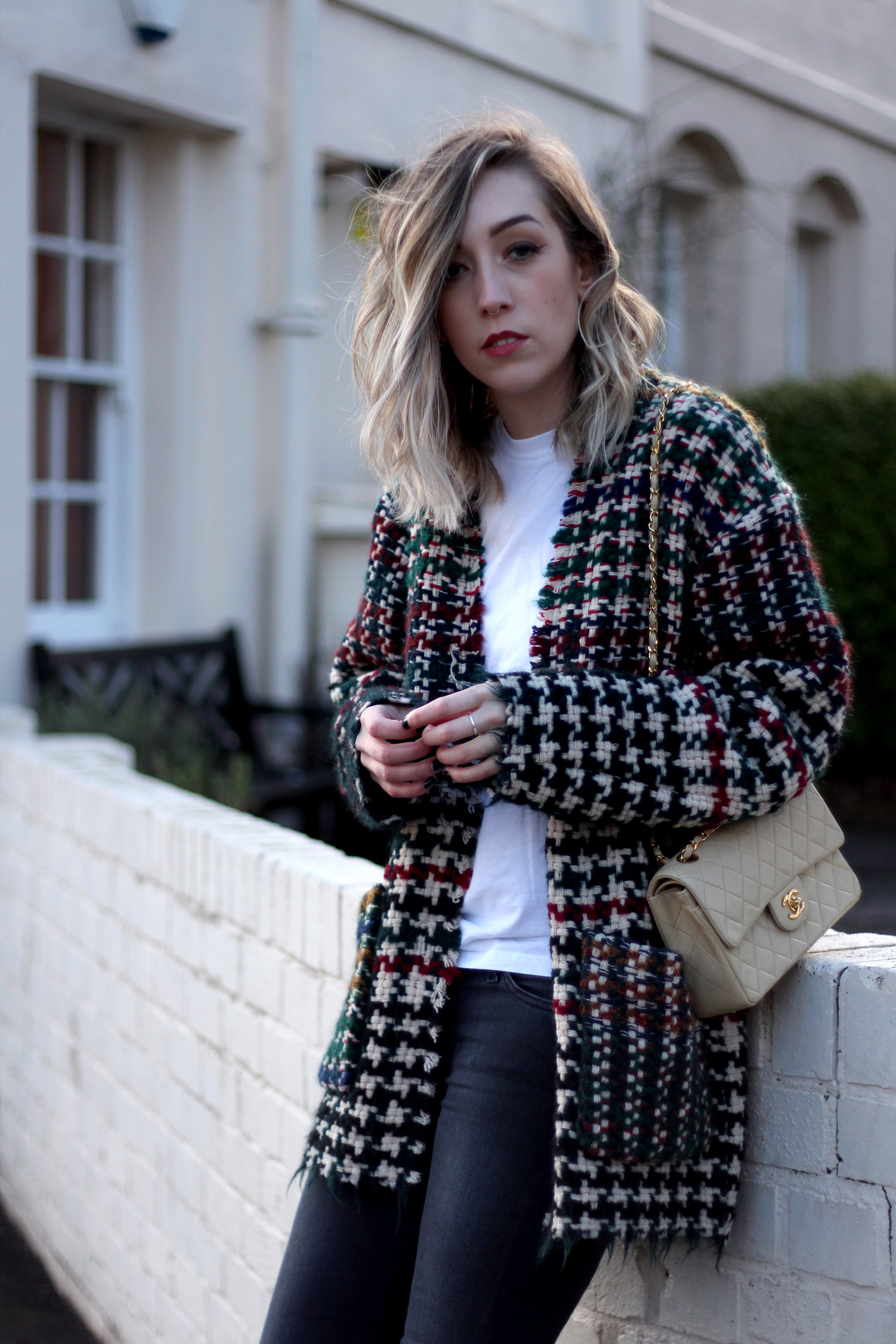 isabel-marant-diana-coat-vintage-cream-chanel-bag-16