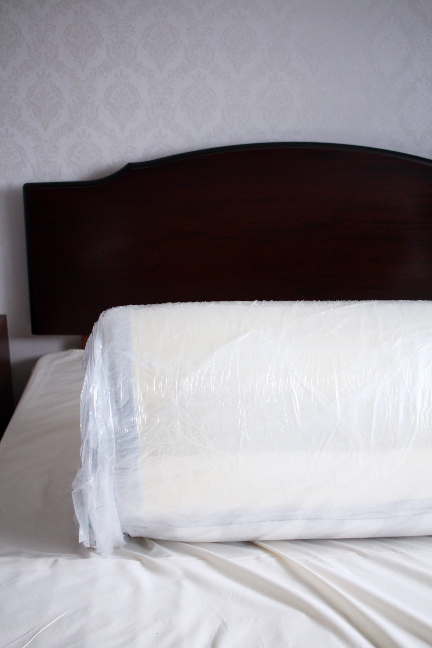 leesa-mattress-review-lifestyle-blogger-4