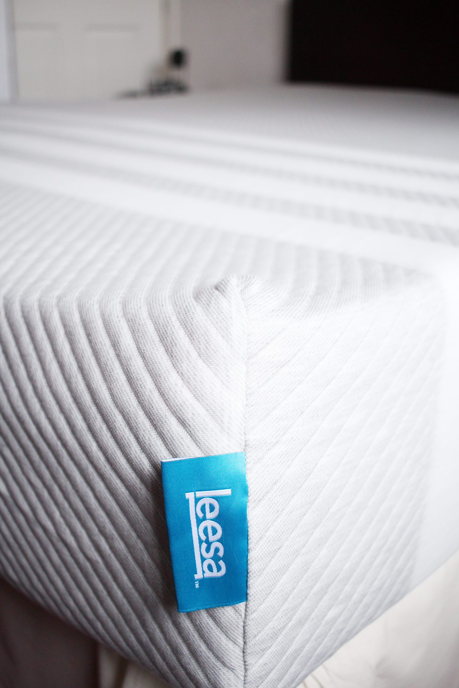leesa-mattress-review-lifestyle-blogger-5