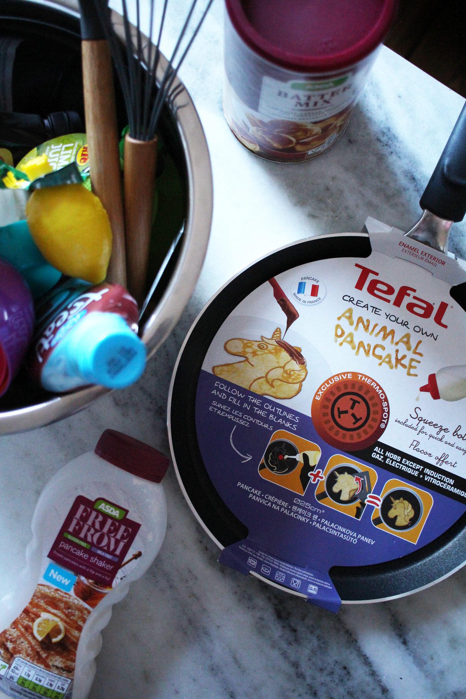 pancake-day-with-asda-food-1