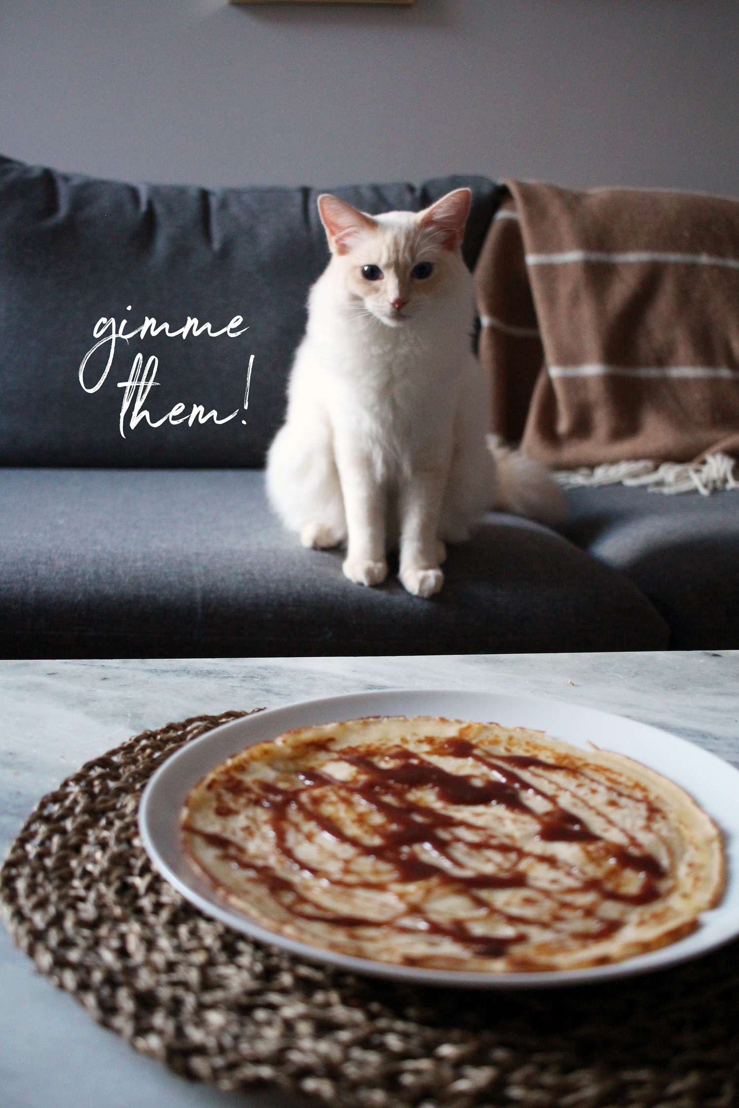 pancake-day-with-asda-food-10