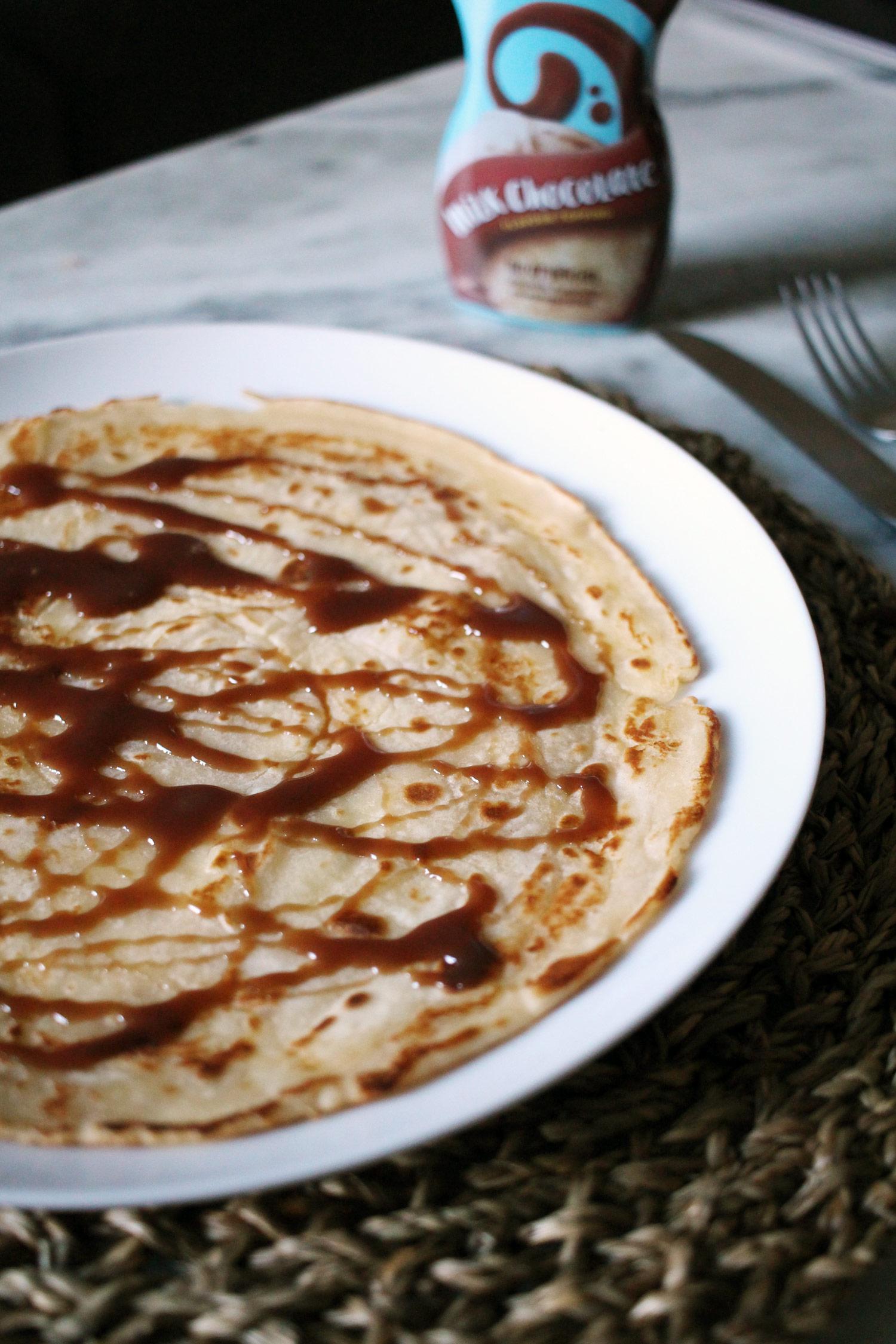 pancake-day-with-asda-food-11