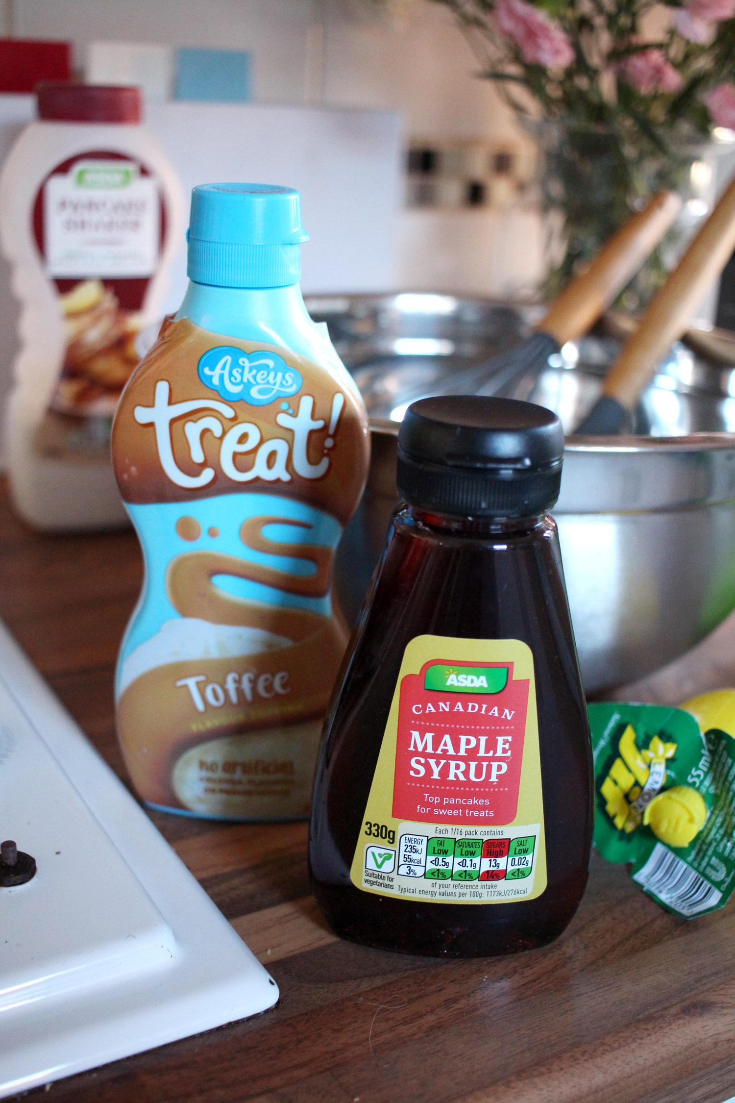 pancake-day-with-asda-food-13