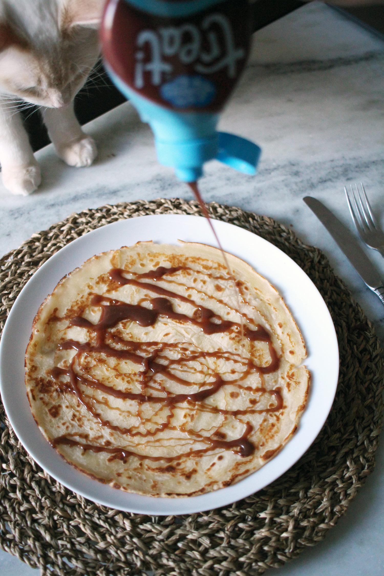 pancake-day-with-asda-food-9