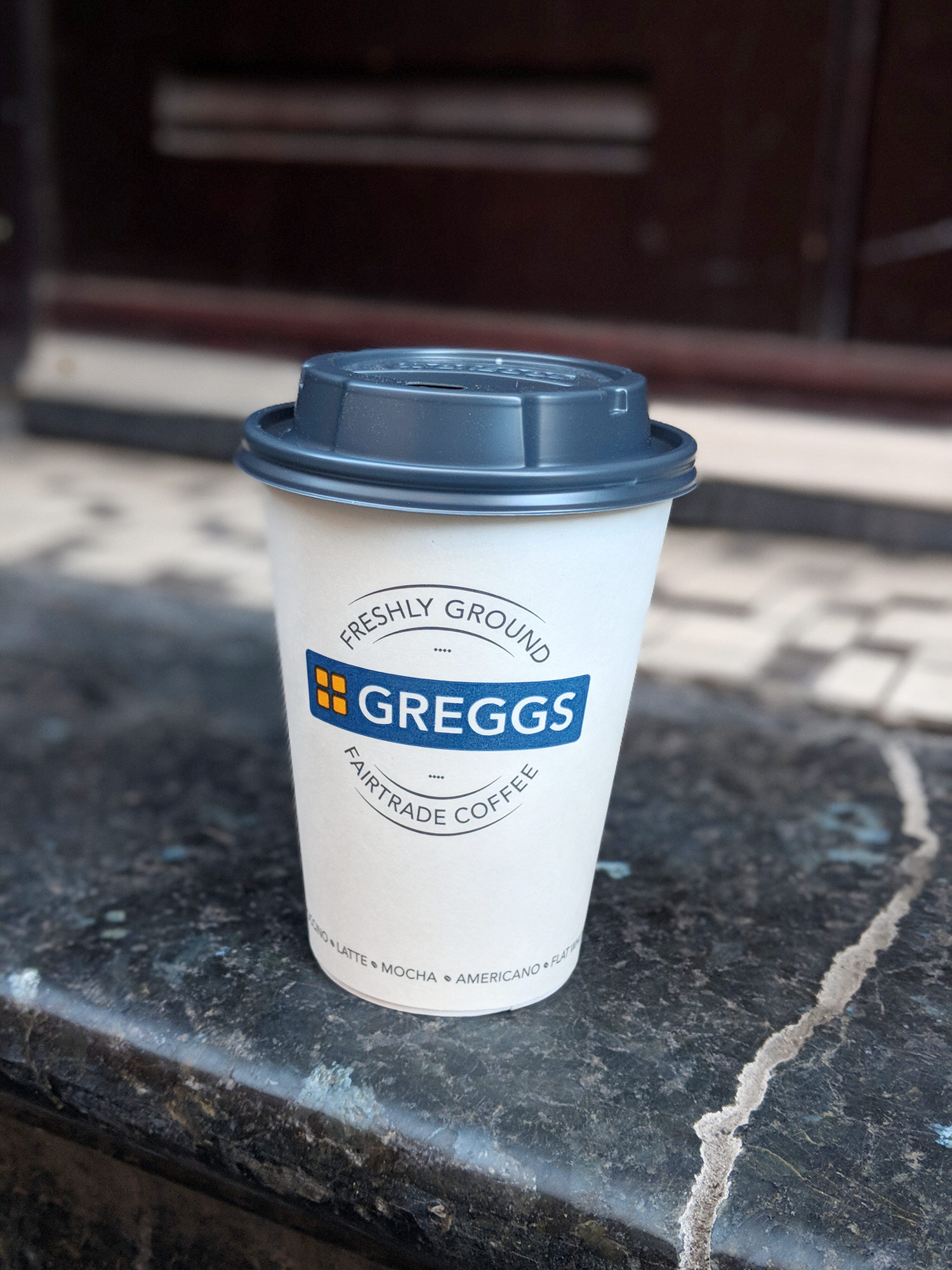 greggs-coffee-review