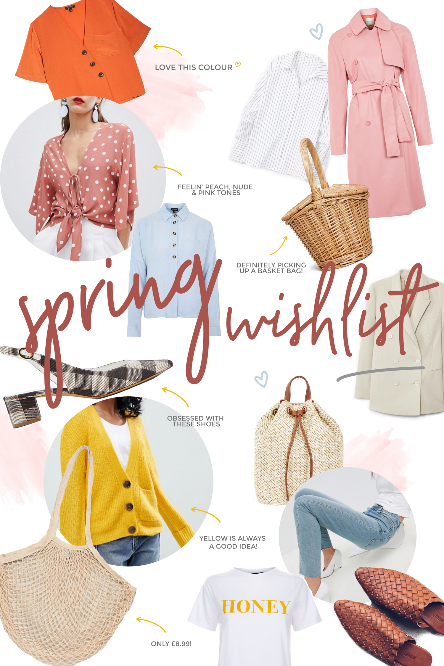 spring-wishlist-2018-basket-bag
