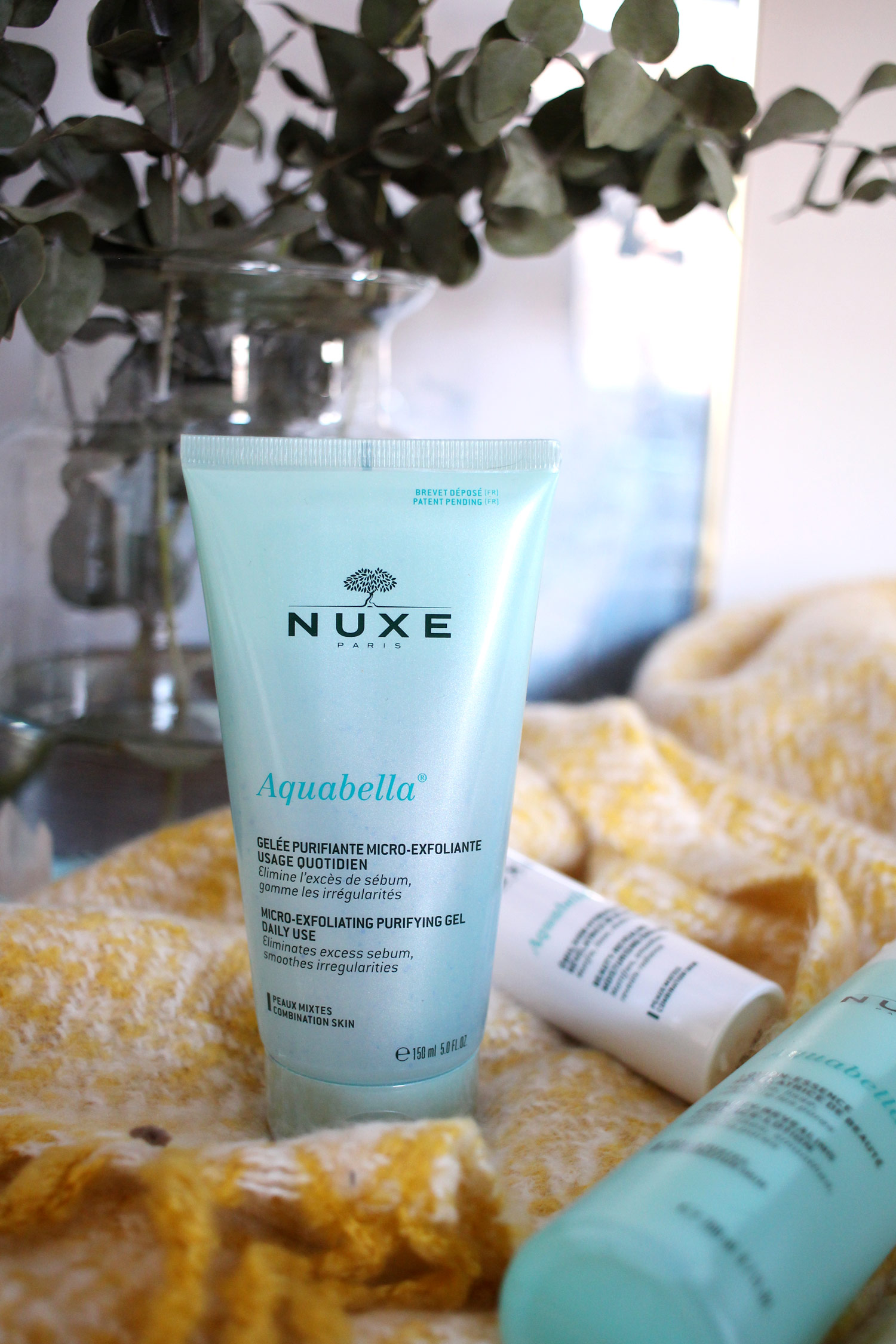 nuxe-aquabella-skincare-range-review-3