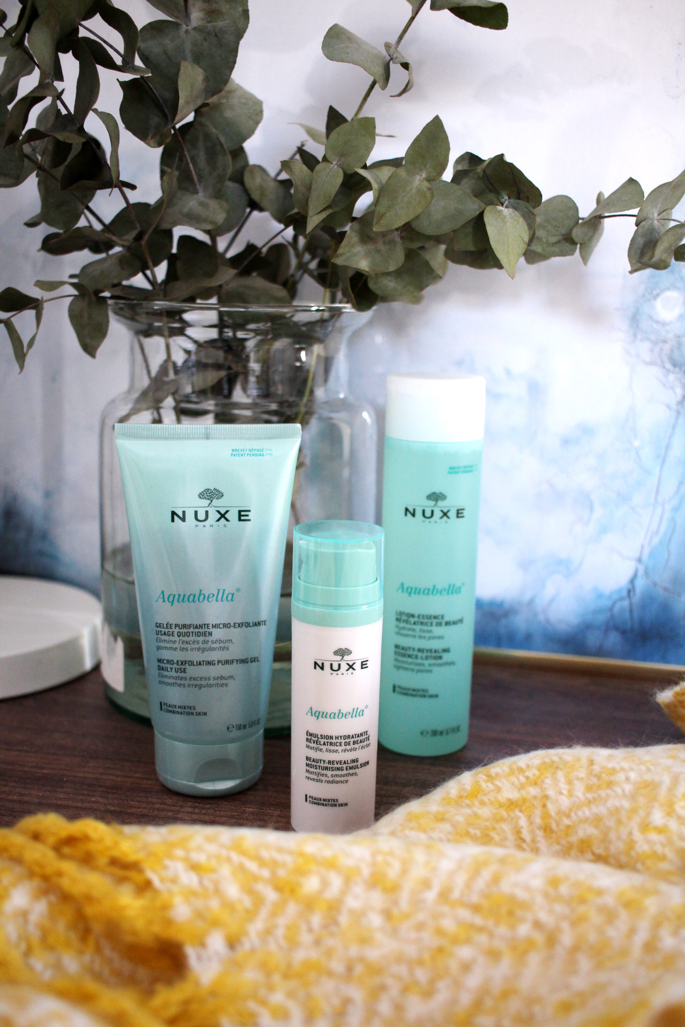 nuxe-aquabella-skincare-range-review