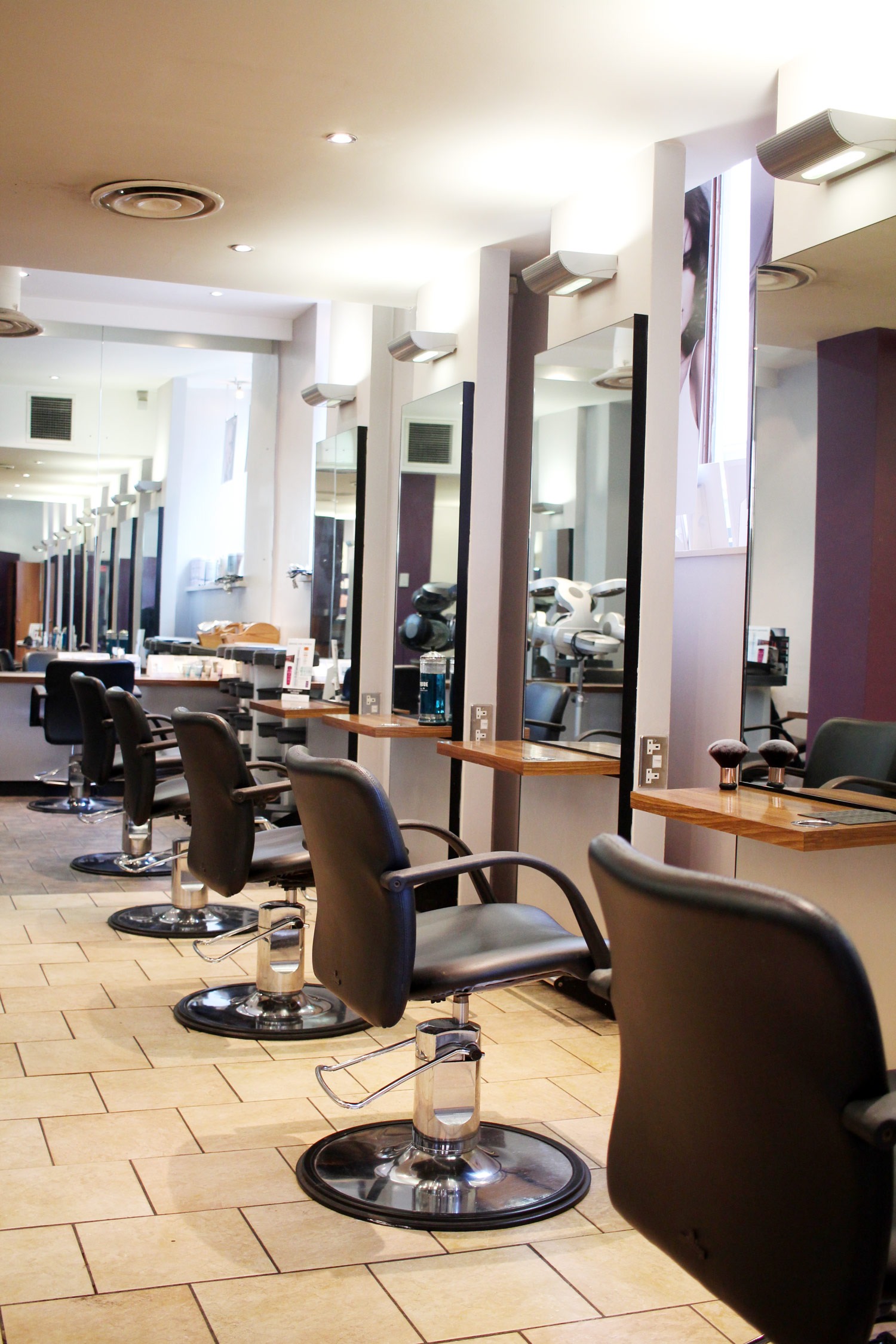 regis-salon-review-3