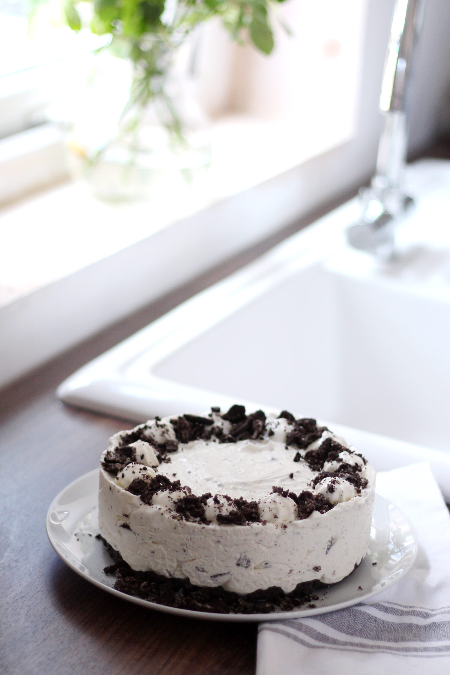oreo-cheesecake-recipe-no-bake-easy-guide-3