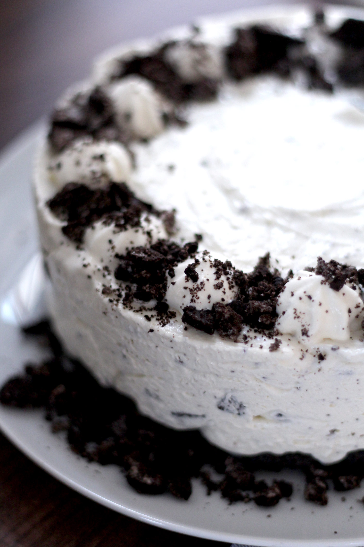 oreo-cheesecake-recipe-no-bake-easy-guide-5