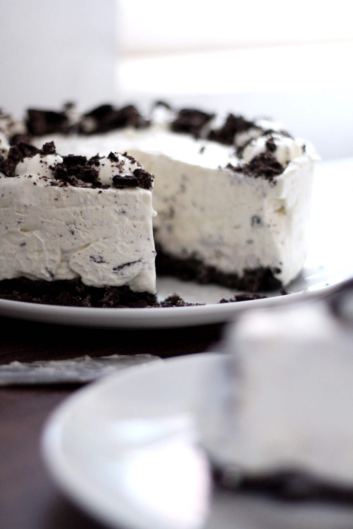 oreo-cheesecake-recipe-no-bake-easy-guide-7